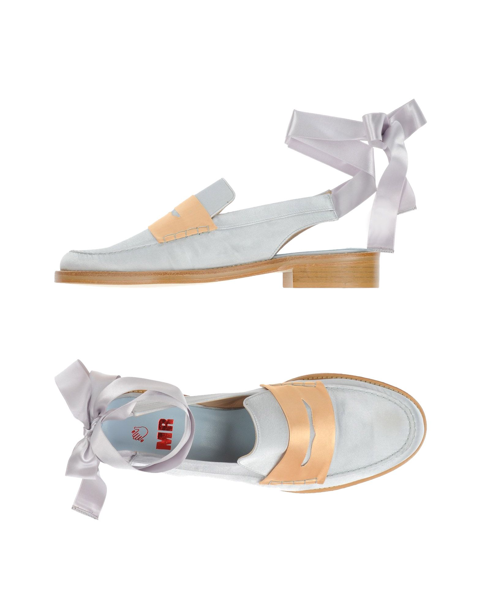 Gut tragenMr um billige Schuhe zu tragenMr Gut By Man Repeller Mokassins Damen  11477563RQ b40dd7