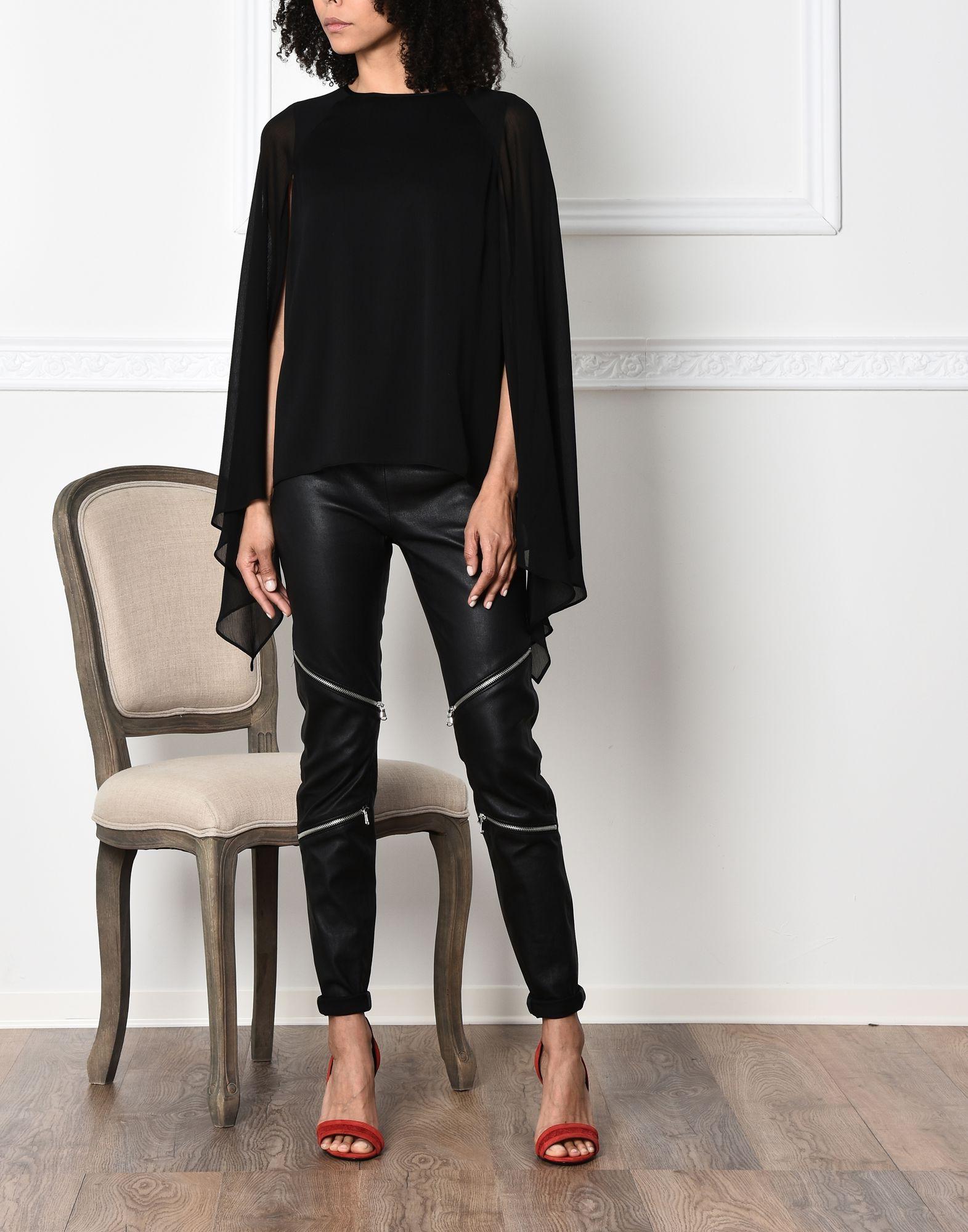 Klassischer Stil-2961,Jolie Damen By Edward Spiers Sandalen Damen Stil-2961,Jolie Gutes Preis-Leistungs-Verhältnis, es lohnt sich dad723