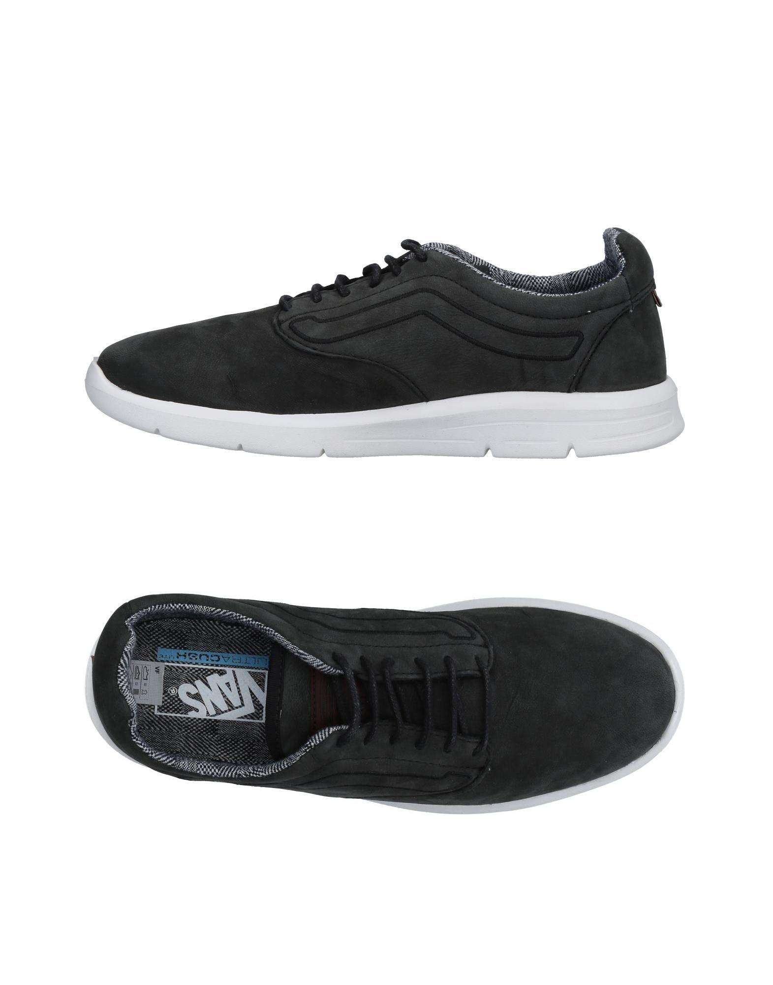 Moda Sneakers Vans Donna - 11477595CK