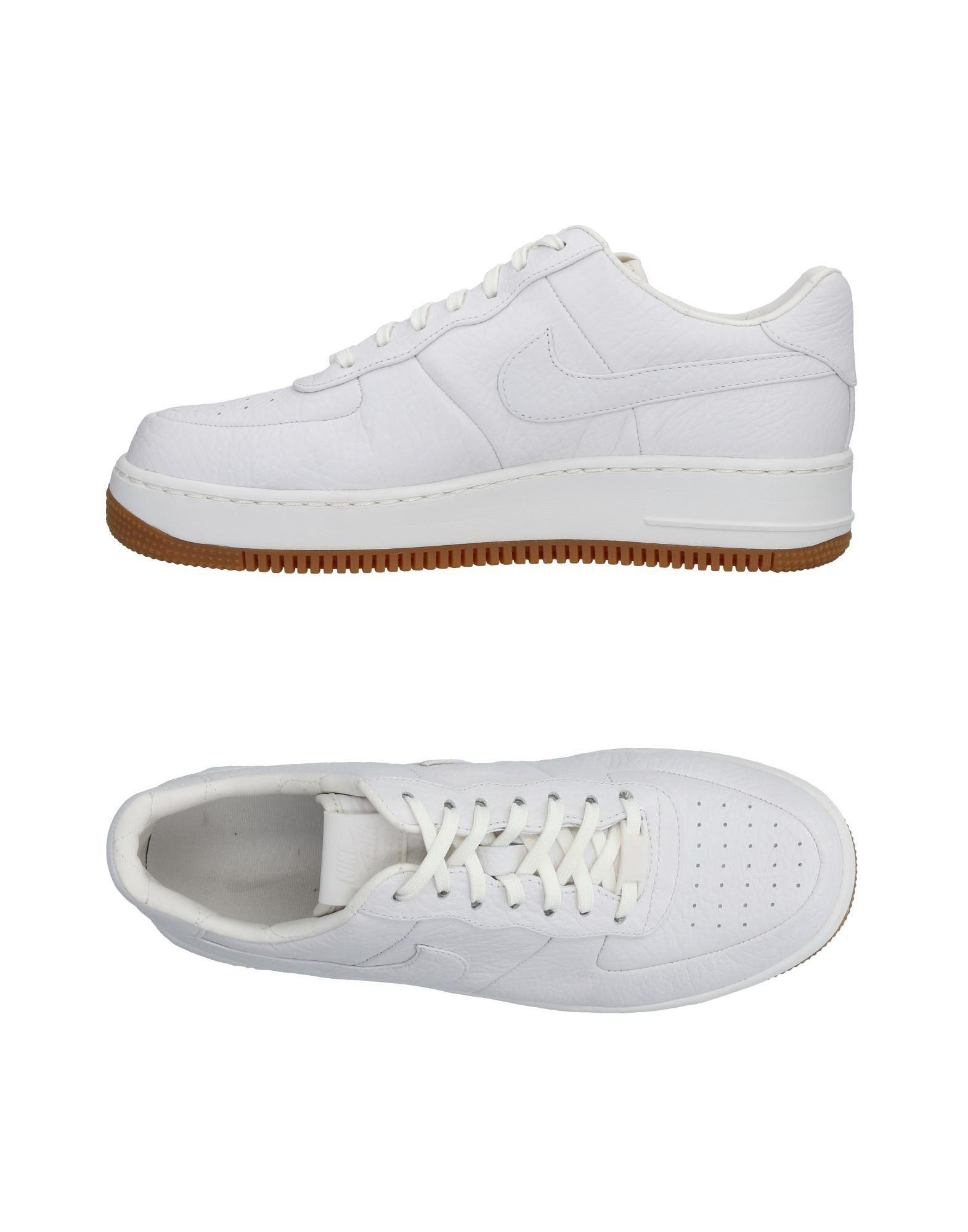 Nike Sneakers Damen  11477596AR Gute Qualität beliebte Schuhe