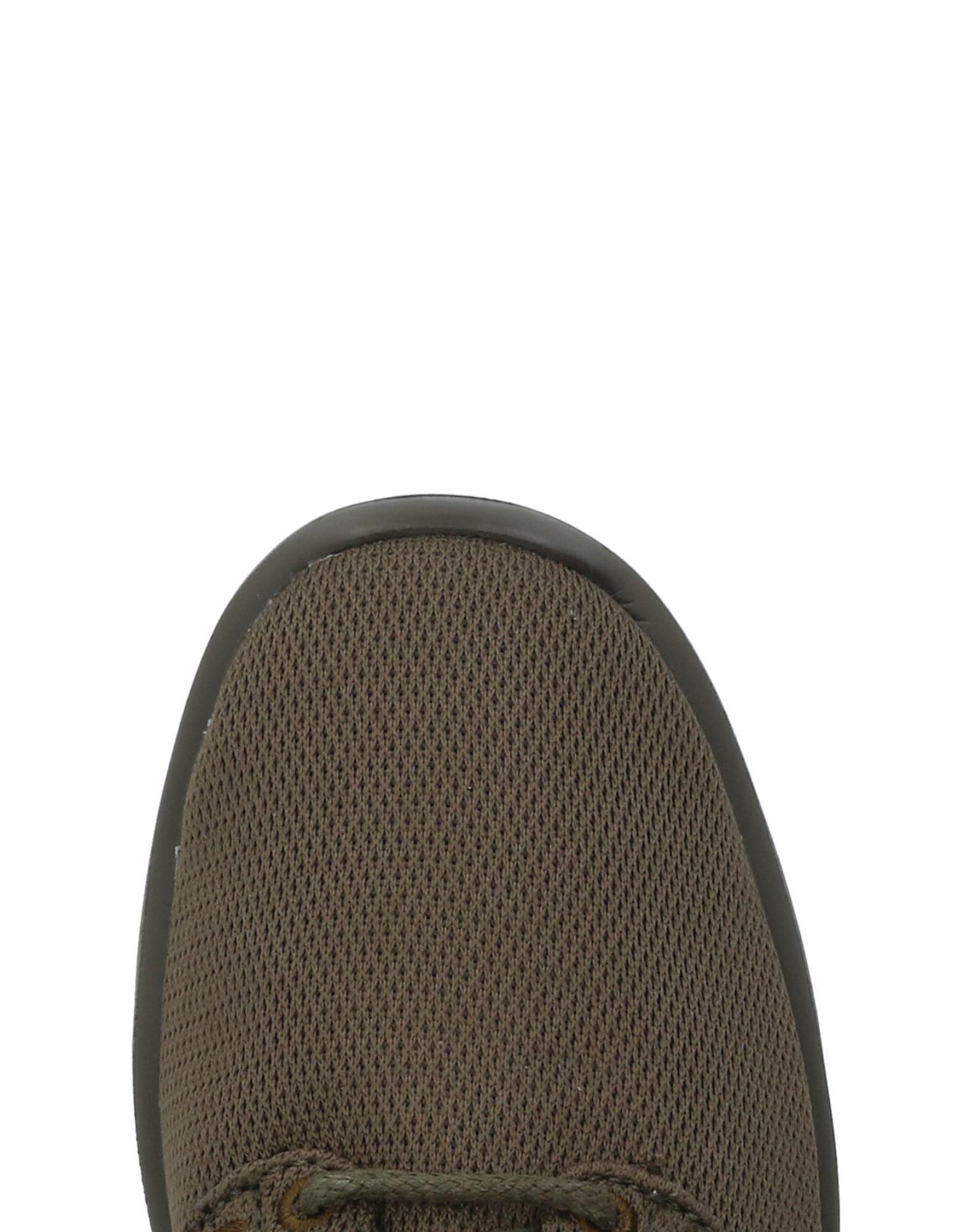 Vans Sneakers Damen  beliebte 11477598IR Gute Qualität beliebte  Schuhe a024d8