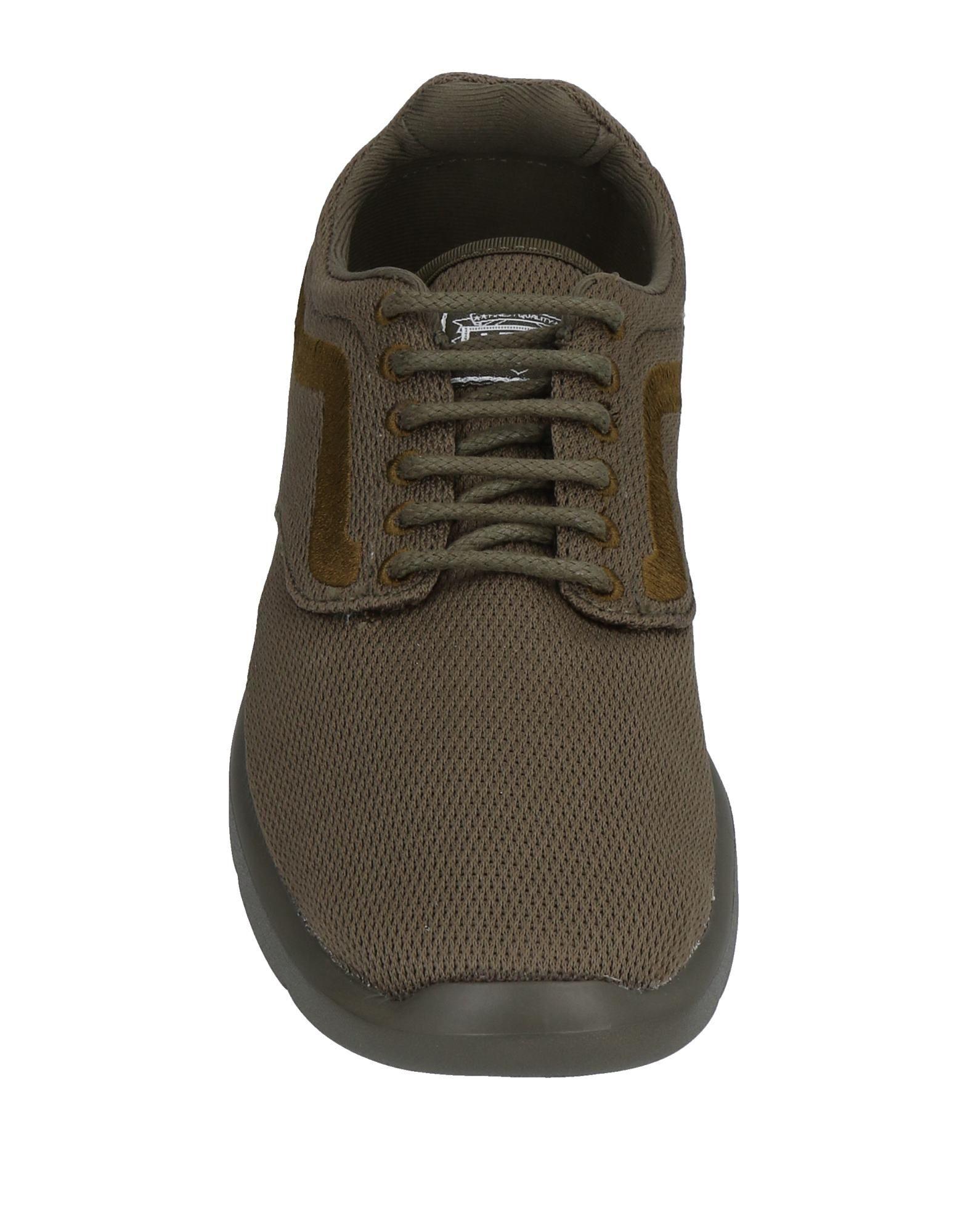 Vans Sneakers Damen    11477598IR Heiße Schuhe f92f2a