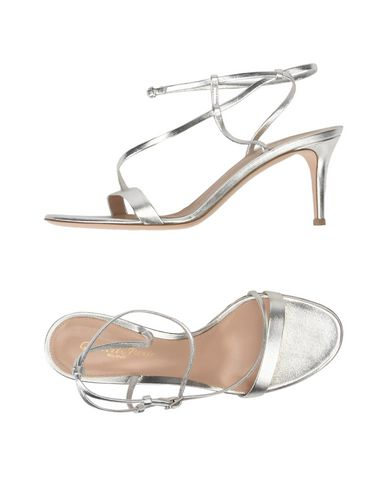 Gianvito Rossi Sandals   Footwear D by Gianvito Rossi