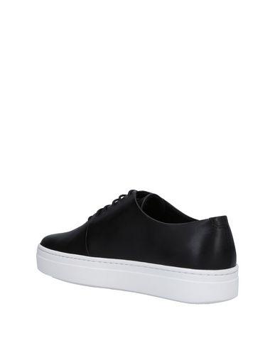 VAGABOND SHOEMAKERS Sneakers
