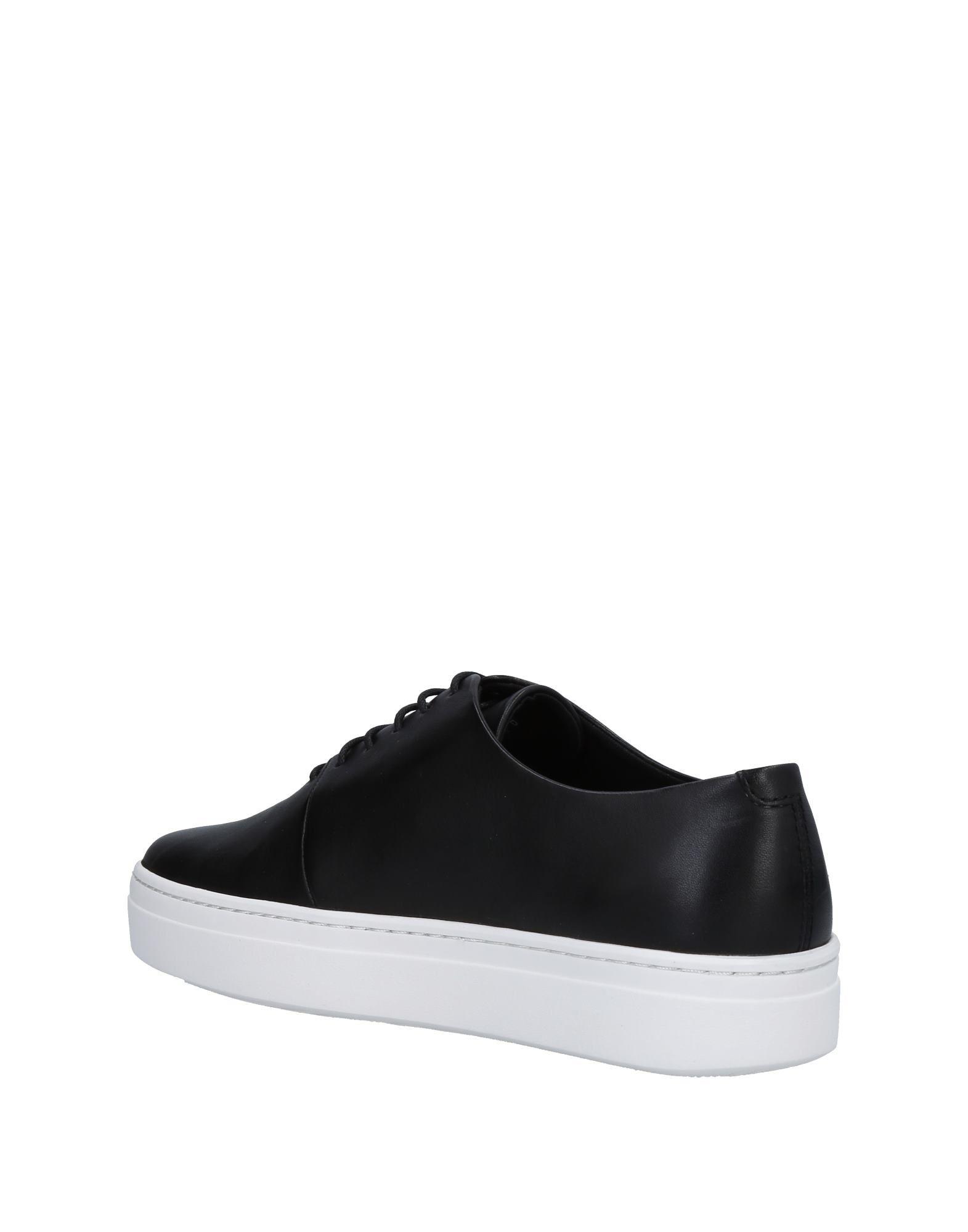 Vagabond Gute Shoemakers Sneakers Damen  11477603HV Gute Vagabond Qualität beliebte Schuhe 88e26e