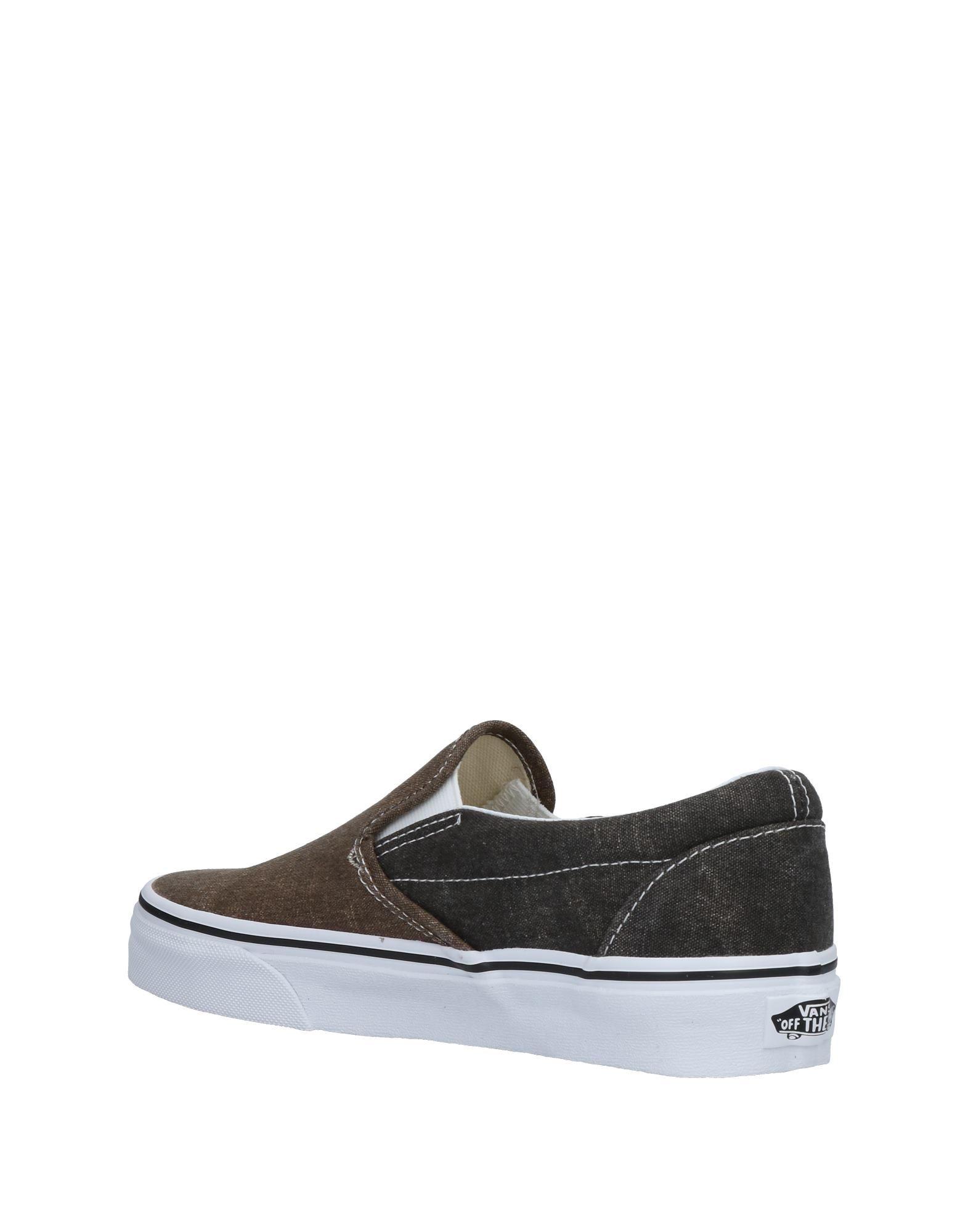 Vans Gute Sneakers Damen  11477605XR Gute Vans Qualität beliebte Schuhe 71413e