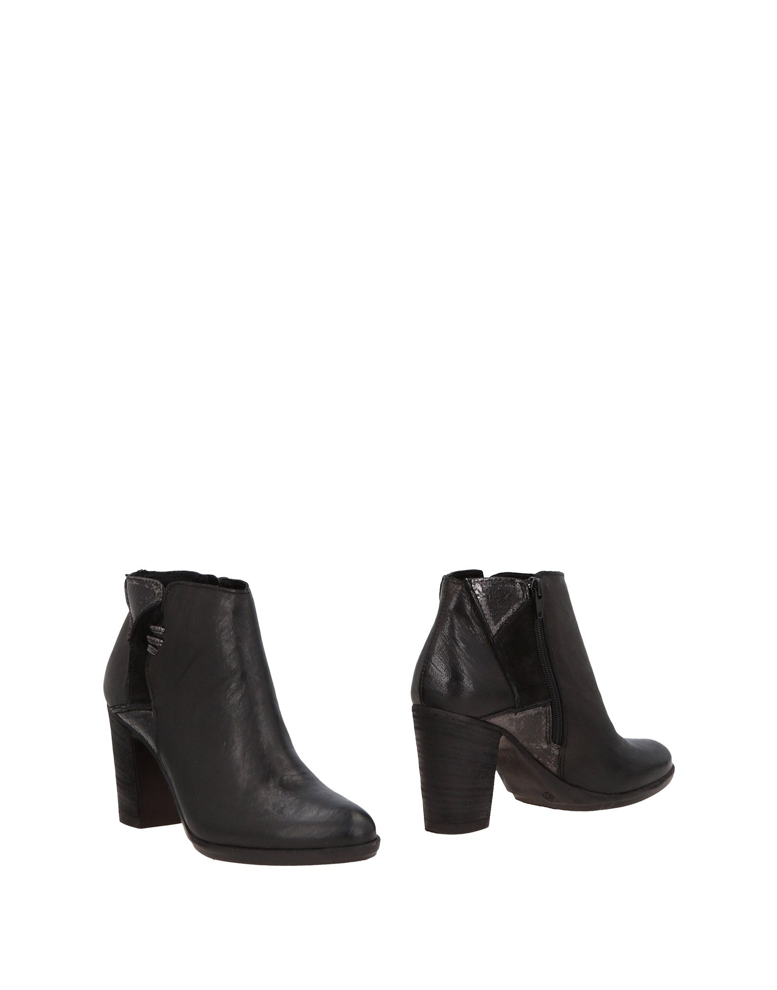 Khrio' Stiefelette Damen  11477606GE Gute Qualität beliebte Schuhe