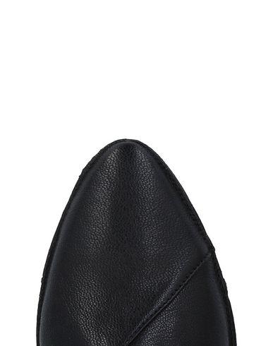 kjøpe billig nyte Vagabond Skomakere Bailarina klaring nyeste klaring Eastbay engros-pris online billig ebay OsDCqf