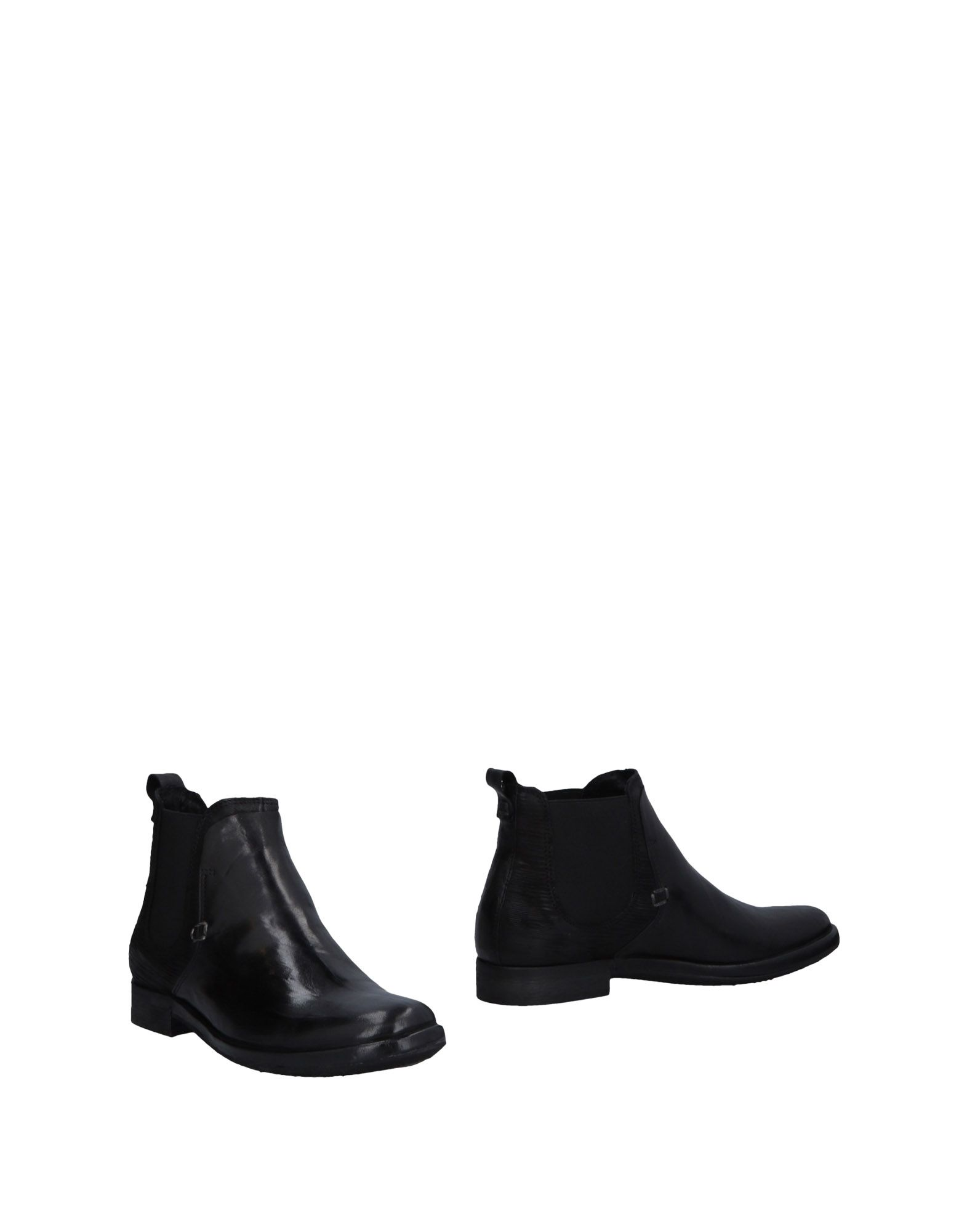 Chelsea 11477612RX Boots Khrio' Donna - 11477612RX Chelsea 528130