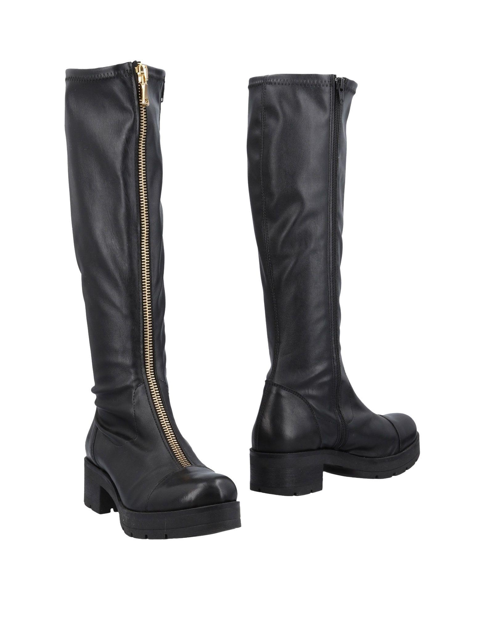 Unlace Gute Stiefel Damen  11477614FW Gute Unlace Qualität beliebte Schuhe abdff7