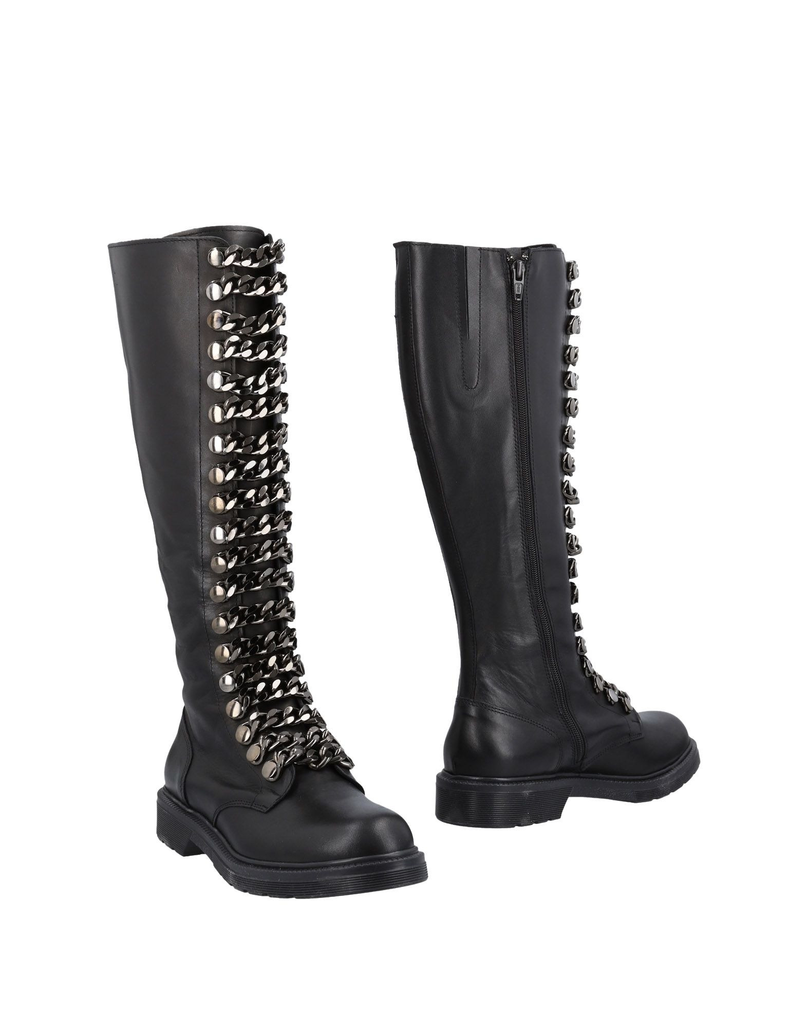 Gut um billige Schuhe  zu tragenUnlace Stiefel Damen  Schuhe 11477619FS 5252b4