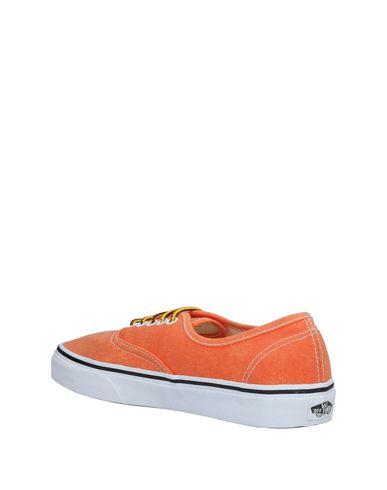 Sneakers Sneakers VANS VANS VANS Sneakers fwvn6x1