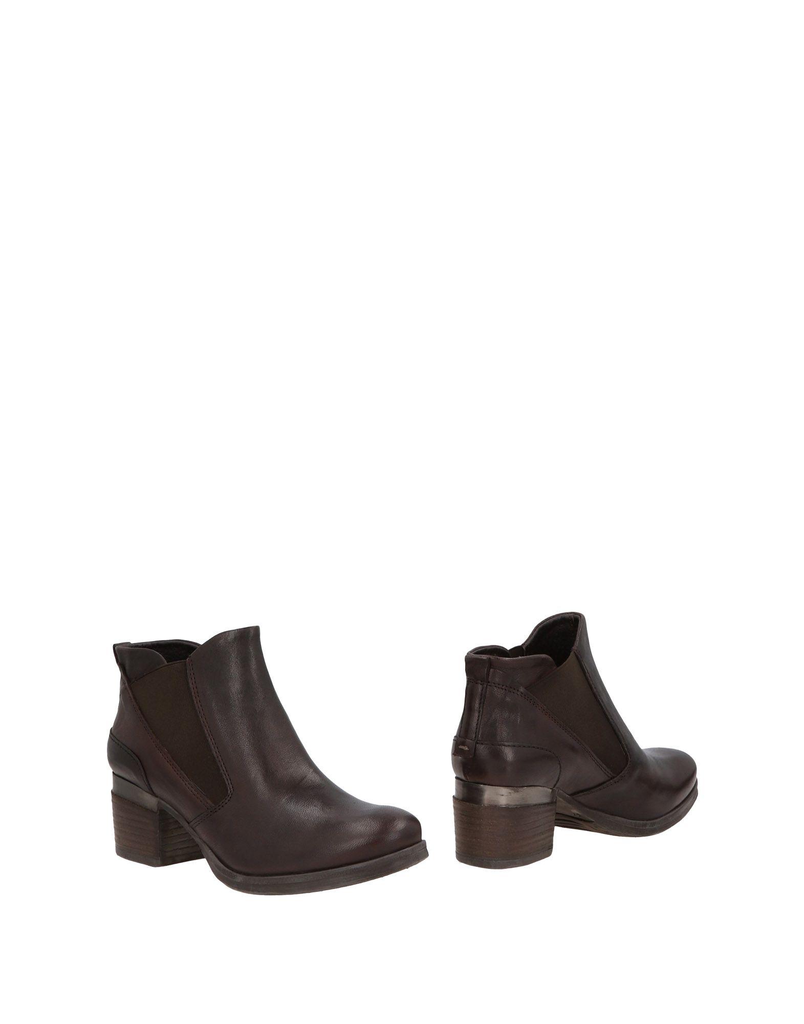 Khrio' Chelsea Boots Qualität Damen  11477629UQ Gute Qualität Boots beliebte Schuhe 61f1d1