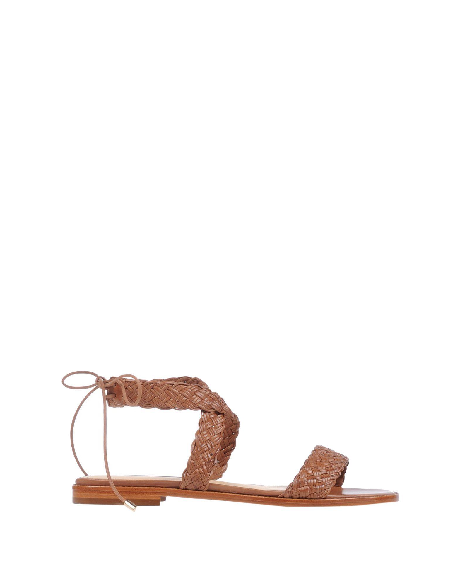 Alexandre Birman Birman Birman Sandals - Women Alexandre Birman Sandals online on  United Kingdom - 11477639FI 1d1836
