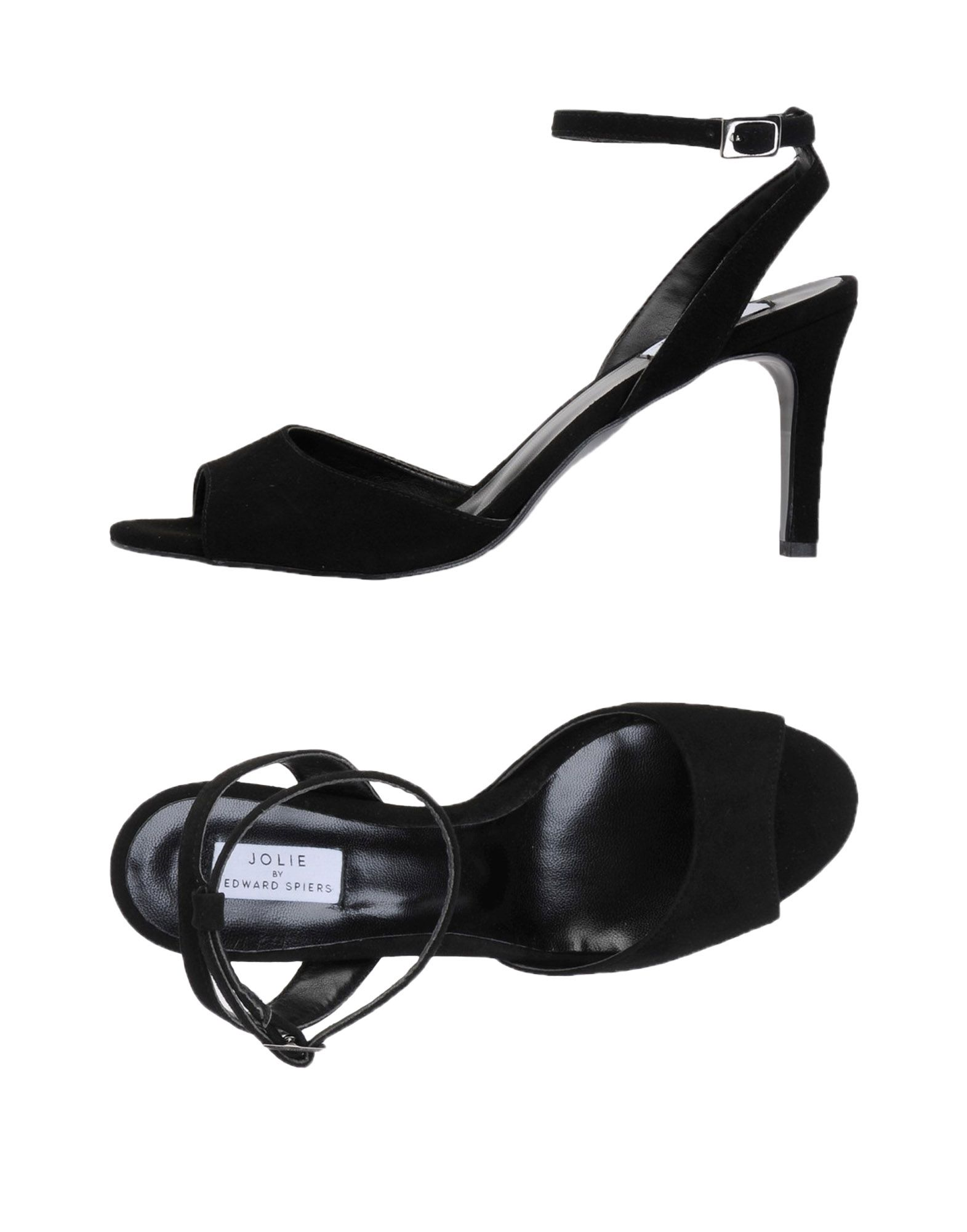 Jolie By Edward Spiers Sandals - Women Jolie online By Edward Spiers Sandals online Jolie on  Australia - 11477642QF c4f712