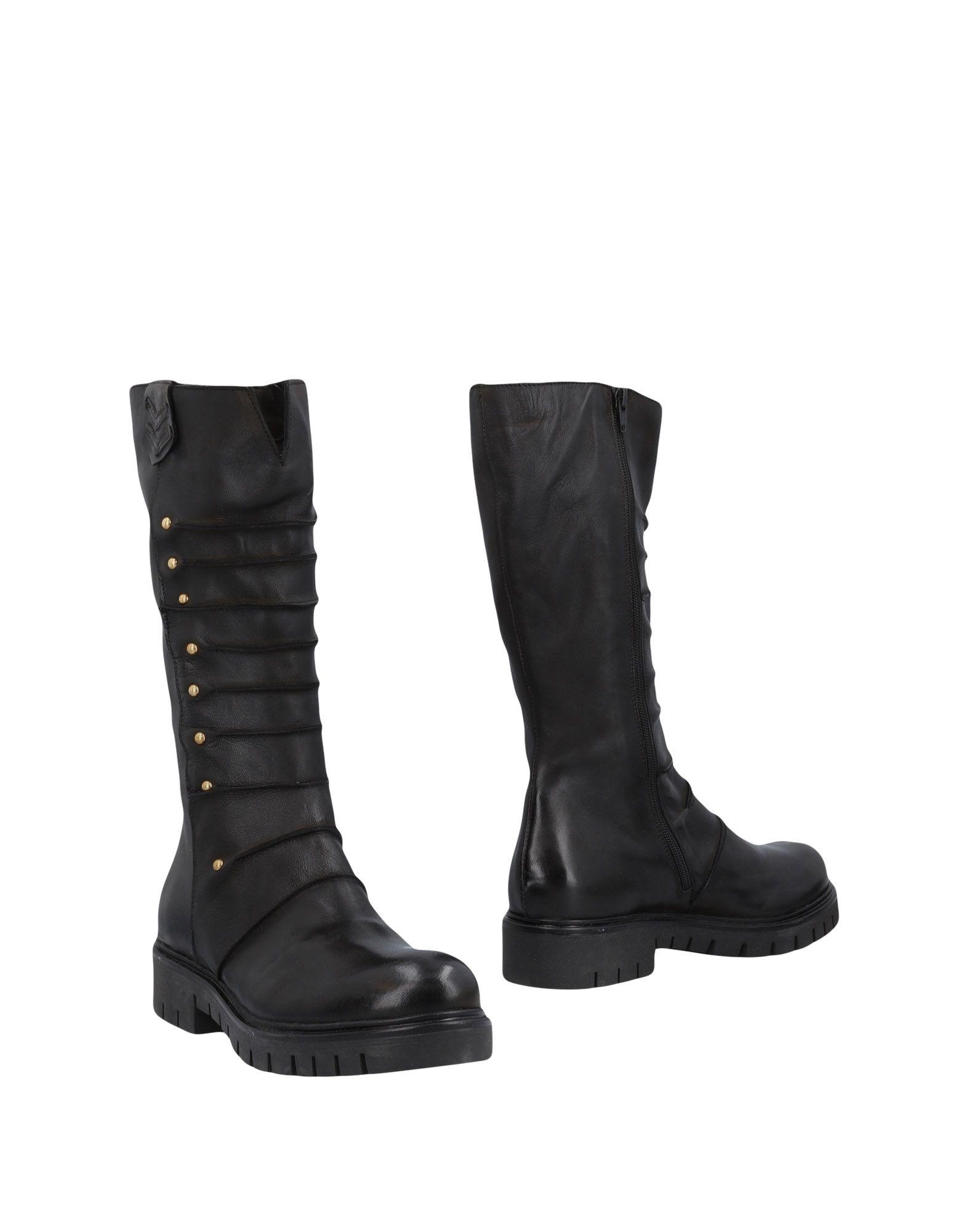 Gut tragenUnlace um billige Schuhe zu tragenUnlace Gut Stiefel Damen  11477643JW 7a8193