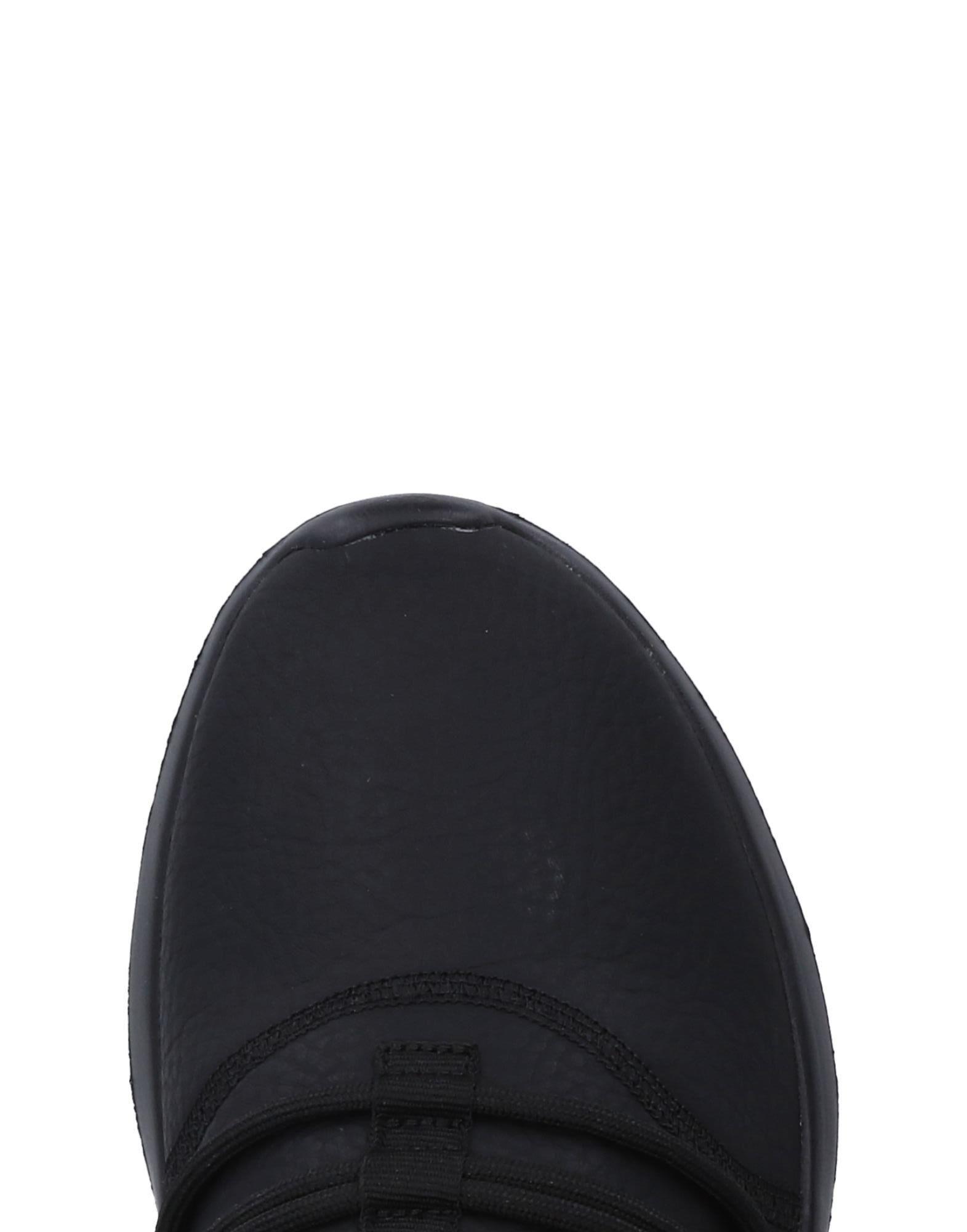 Rabatt echte Schuhe 11477657NF Nike Sneakers Herren  11477657NF Schuhe 065f88