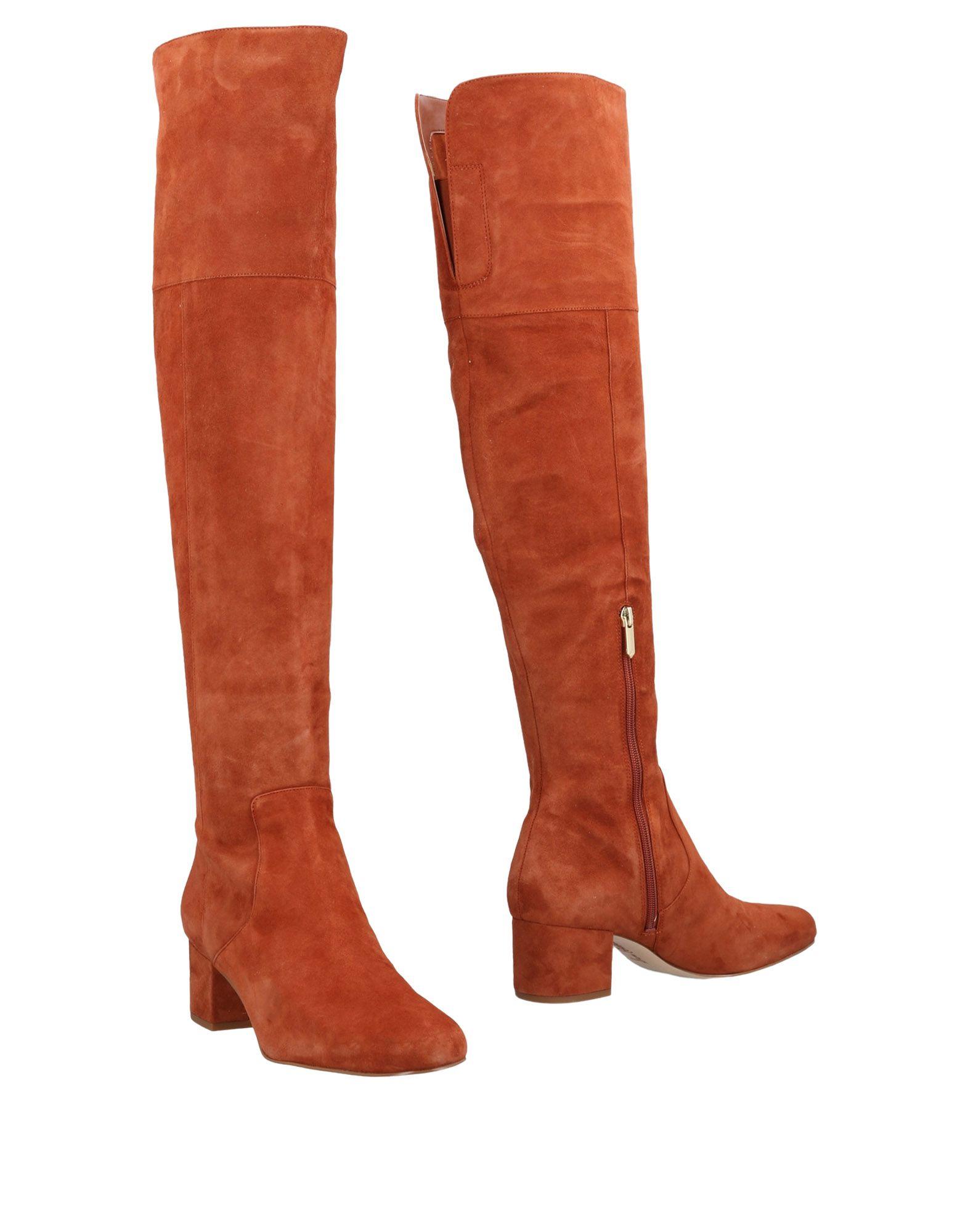 Sam 11477668LXGut Edelman Stiefel Damen  11477668LXGut Sam aussehende strapazierfähige Schuhe d94ebc