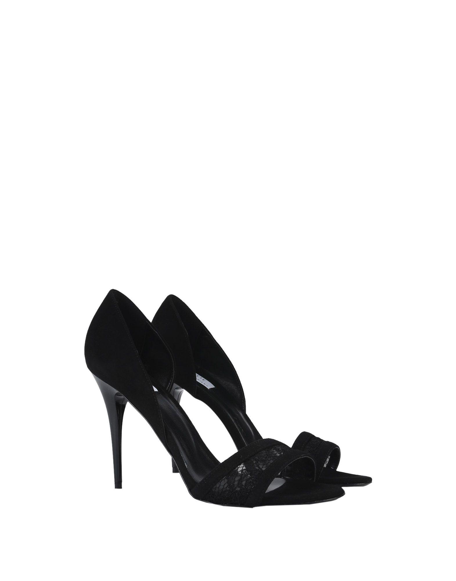 Jolie By Edward Spiers Sandalen Damen  11477684EL Gute Qualität beliebte Schuhe