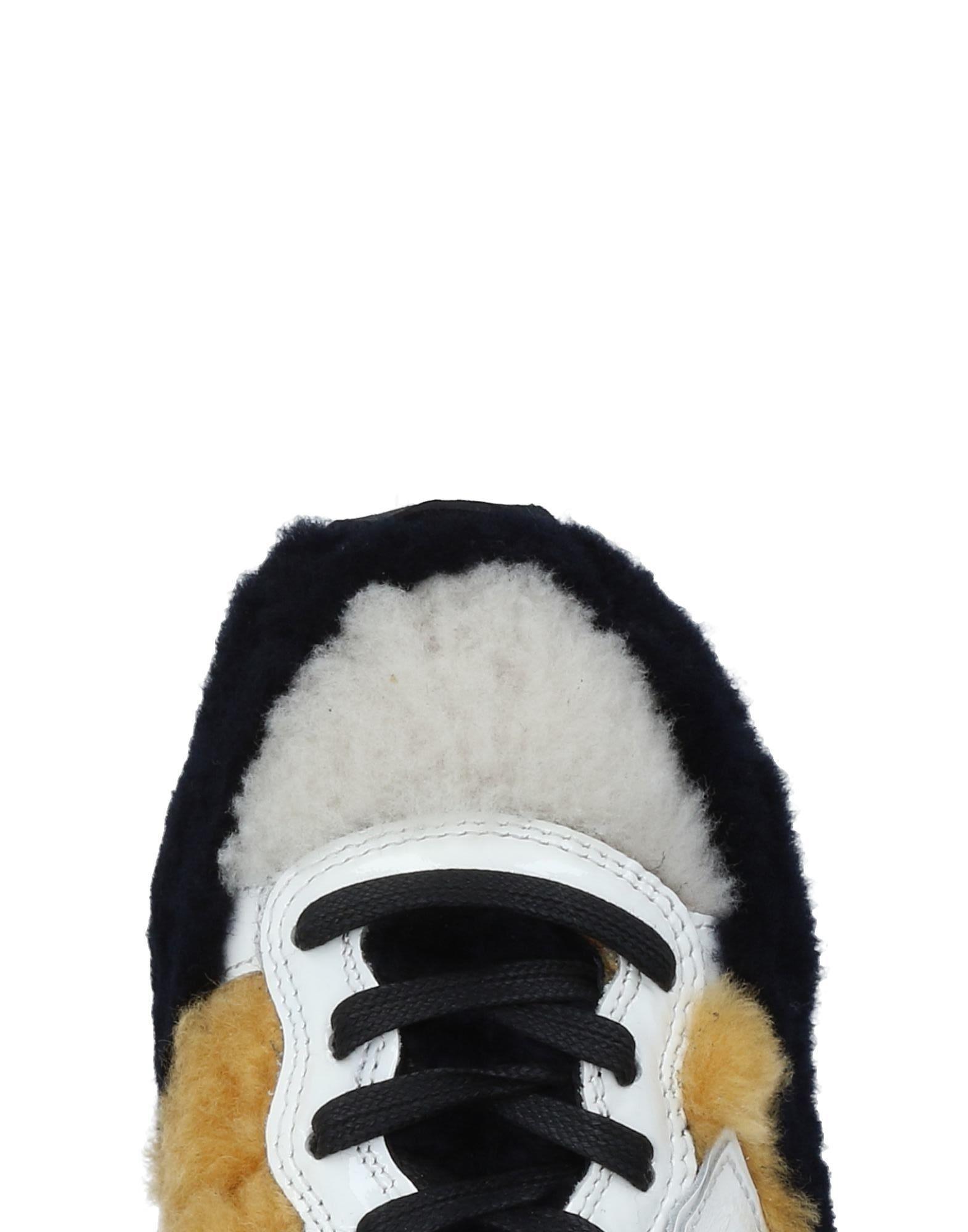 Rabatt Damen Schuhe Philippe Model Sneakers Damen Rabatt  11477686LL faff63