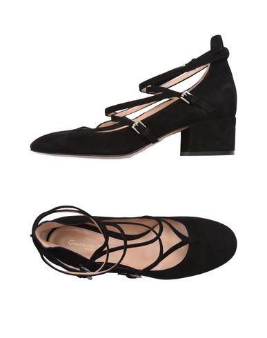 Los últimos zapatos de hombre y mujer Zapato De Salón Kdall + Kylie Kkbrianna4 - Mujer - Salones Kdall + Kylie- 11444918NC Negro