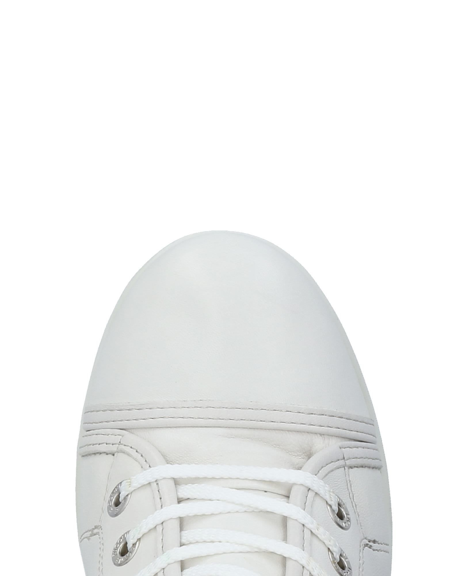 Stilvolle billige Schuhe Ruco Line 11477701DO Sneakers Damen  11477701DO Line 5377df