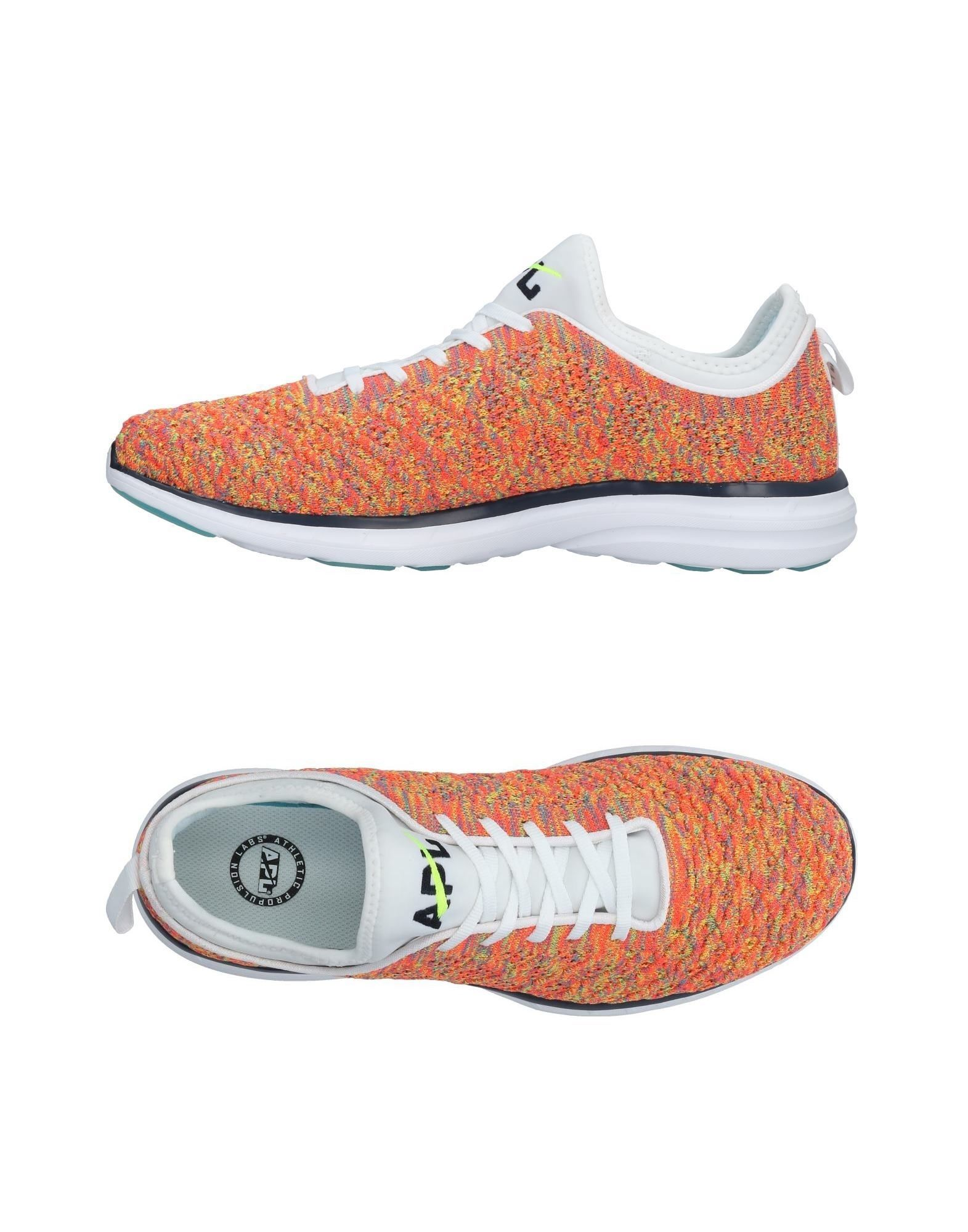 Sneakers Apl  Athletic Propulsion Labs Donna - 11477702WC