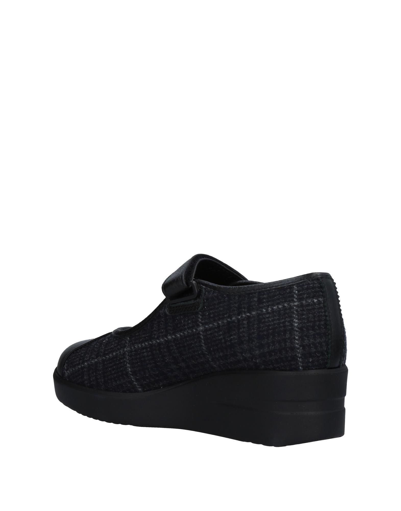 Ruco Line Pumps Pumps Line Damen  11477710OO Gute Qualität beliebte Schuhe f6bb0a