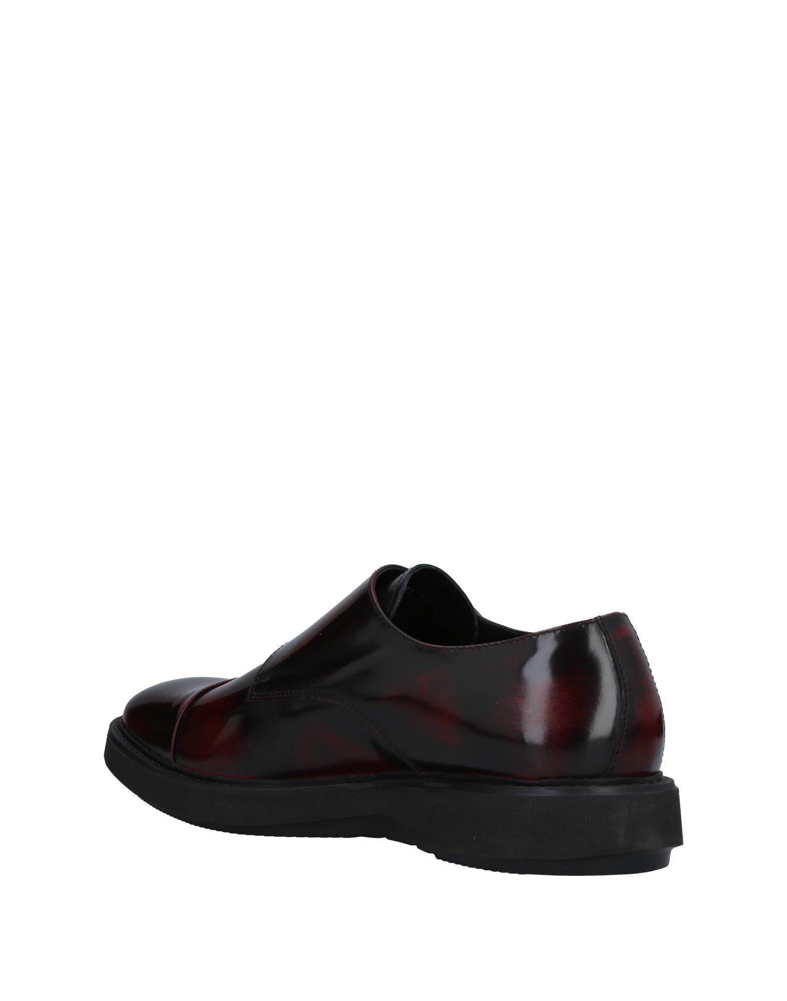Herren Docksteps Mokassins Herren   11477712LS Heiße Schuhe 610135