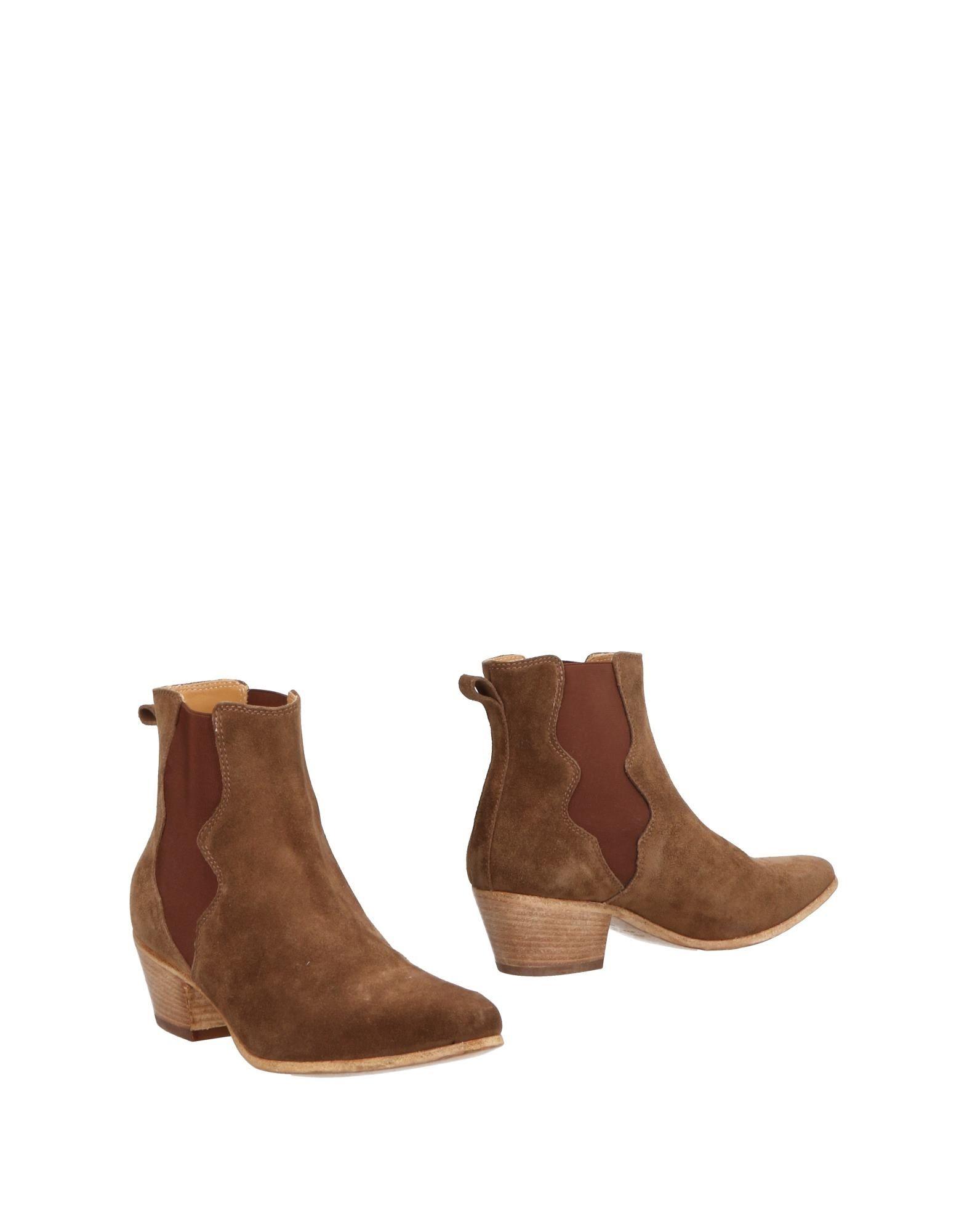 Sneakers Vans Uomo - 11546951EU Scarpe economiche e buone