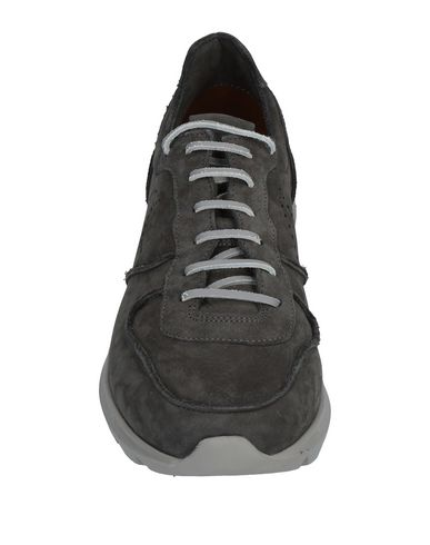Sneakers DOCKSTEPS DOCKSTEPS DOCKSTEPS DOCKSTEPS DOCKSTEPS Sneakers Sneakers Sneakers dqgUafU