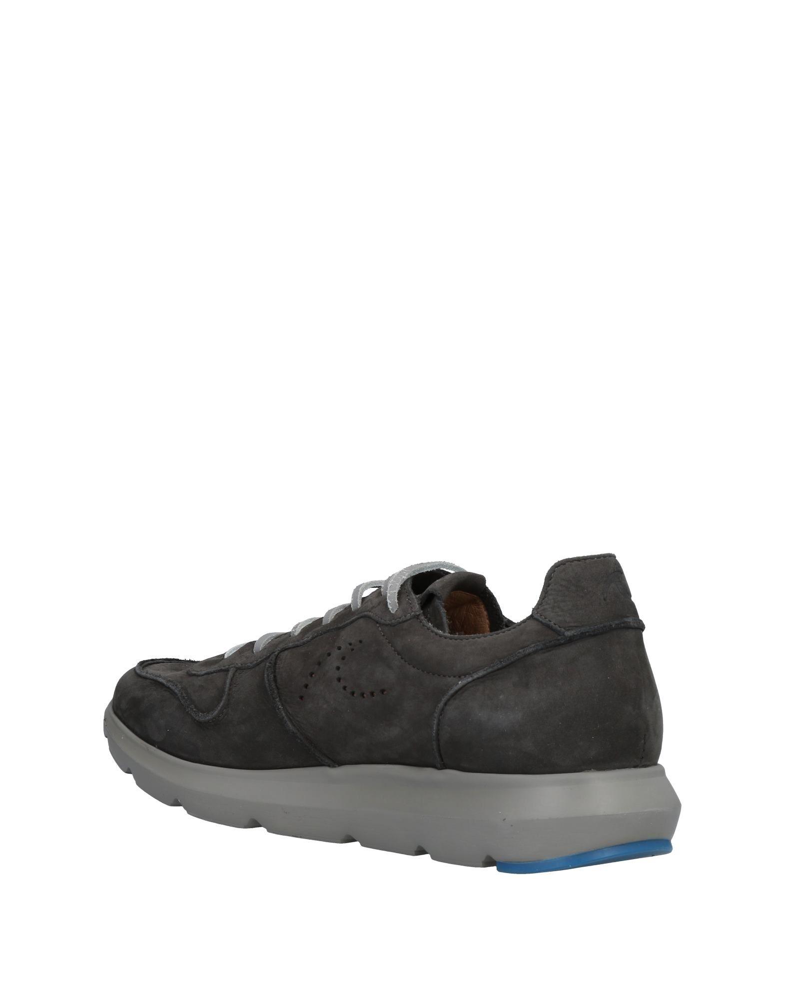 Docksteps Docksteps  Sneakers Herren  11477723JJ 1afaa2