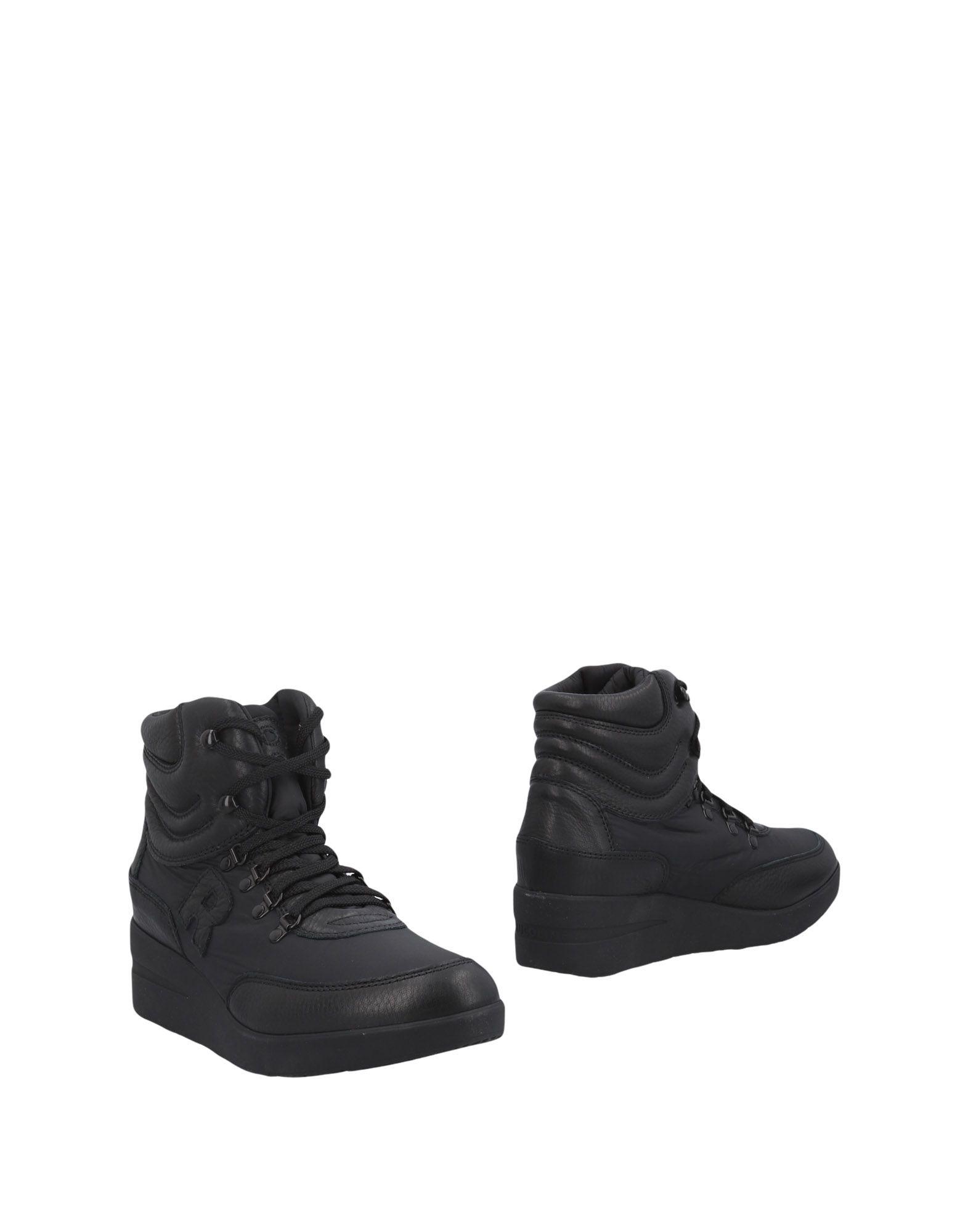 Gut um billige Schuhe zu tragenRuco 11477724DP Line Stiefelette Damen  11477724DP tragenRuco 80614d