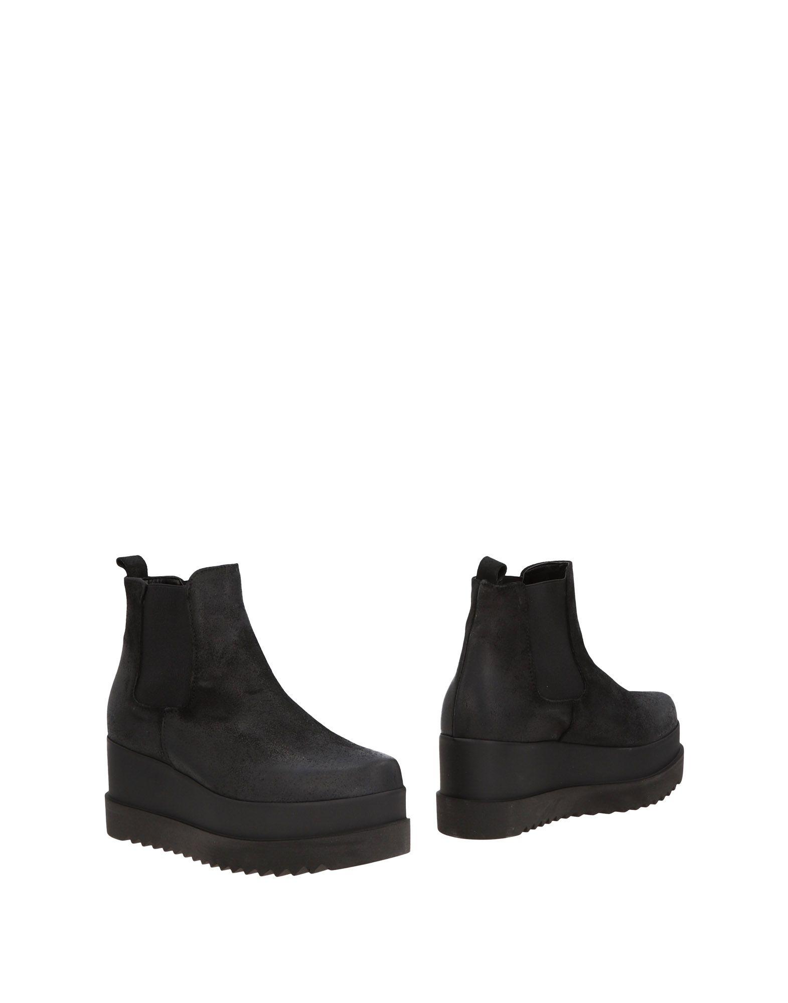 Unlace Chelsea Boots Damen  11477726HT Gute Qualität beliebte Schuhe