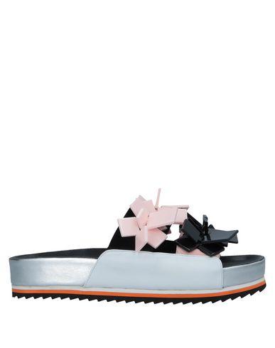 Los zapatos más populares Sandalia para hombres y mujeres Sandalia populares Kat Maconie Mujer - Sandalias Kat Maconie - 11477730QR Negro 3c39e3