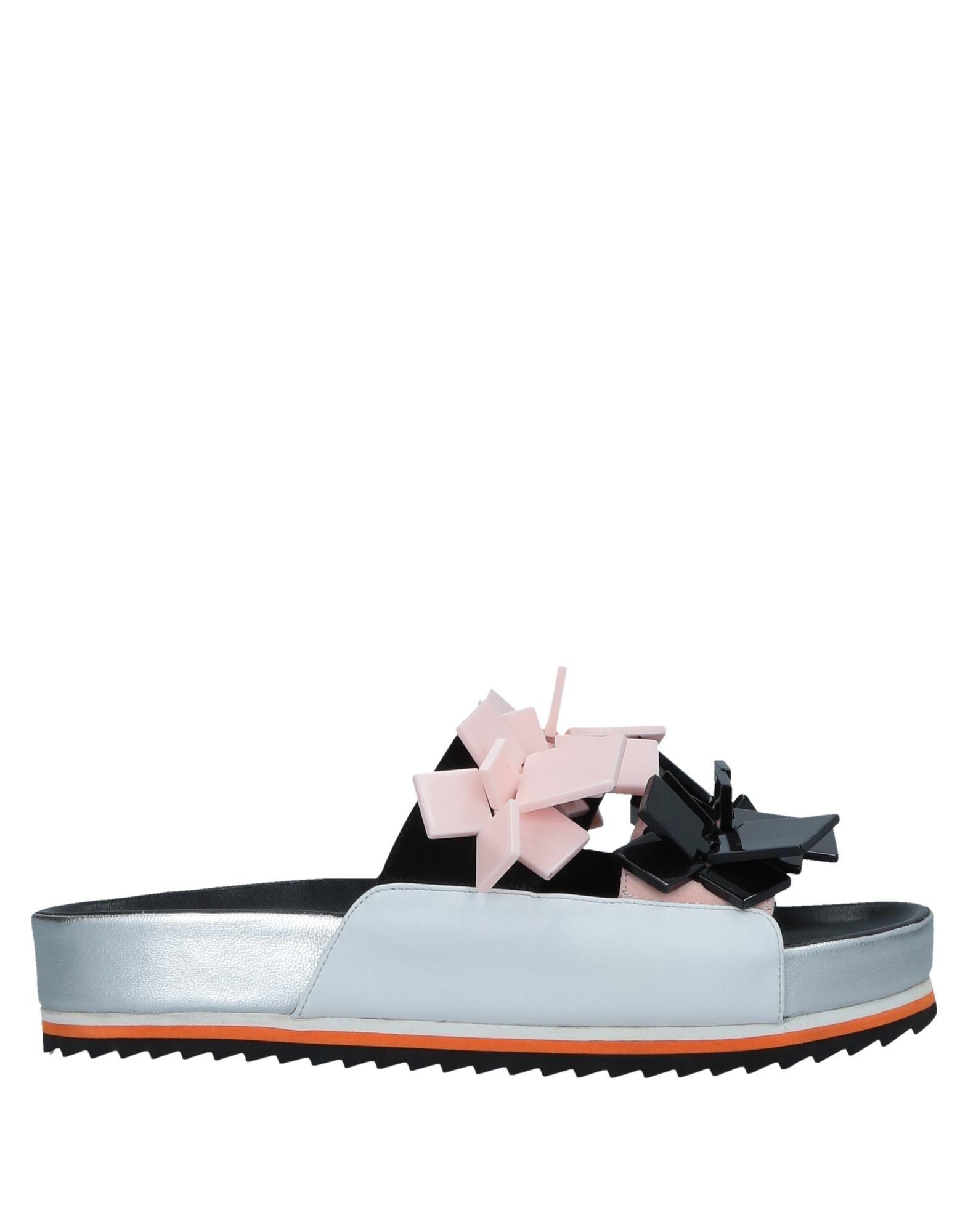 Kat Maconie Sandalen Damen  11477730QR Neue Schuhe
