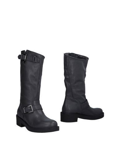 Descuento de la marca Bota - Unlace Mujer - Bota Botas Unlace   - 11477736UQ c5c900