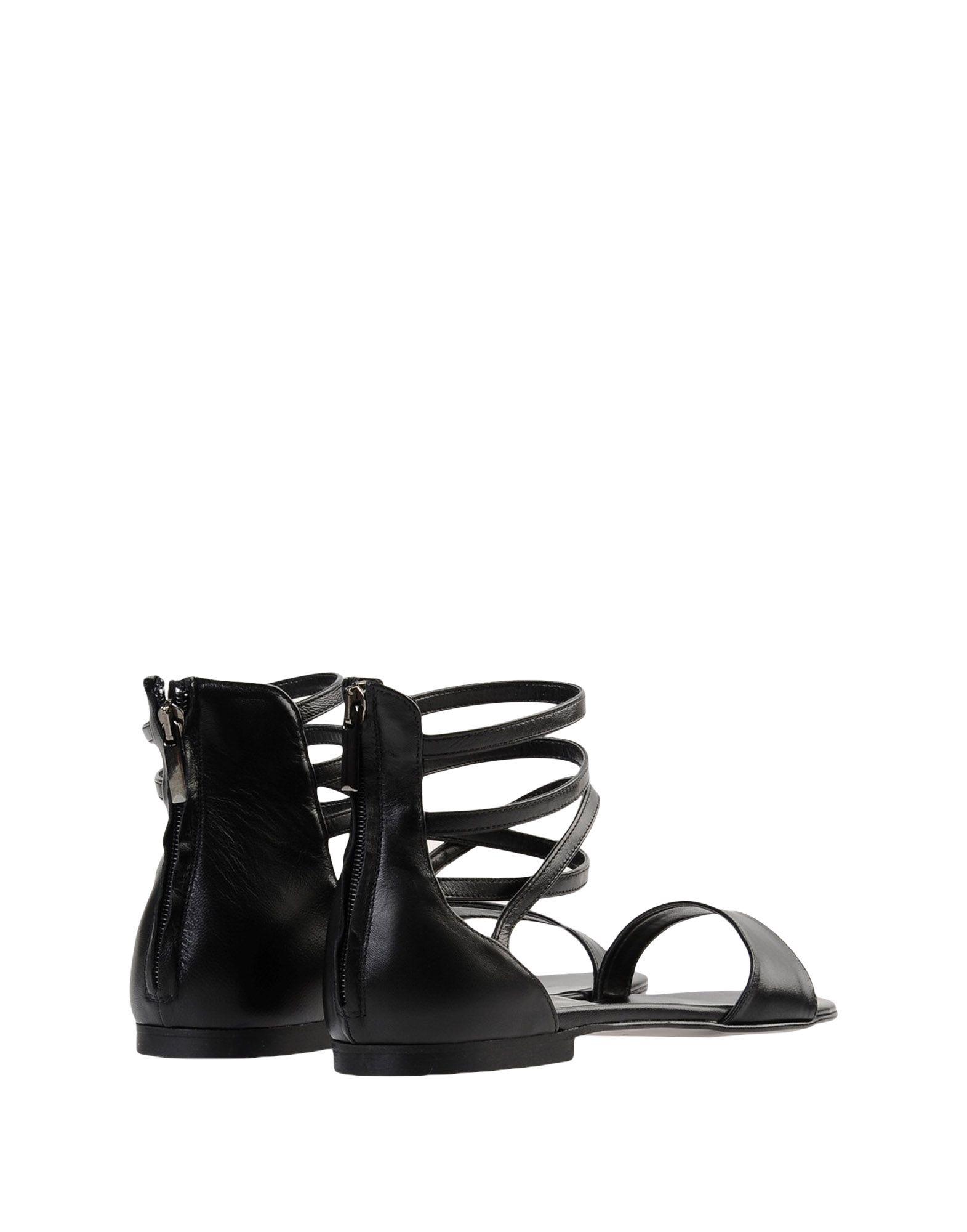 Jolie By Edward Spiers Sandalen Damen  11477741CR Gute Qualität beliebte Schuhe