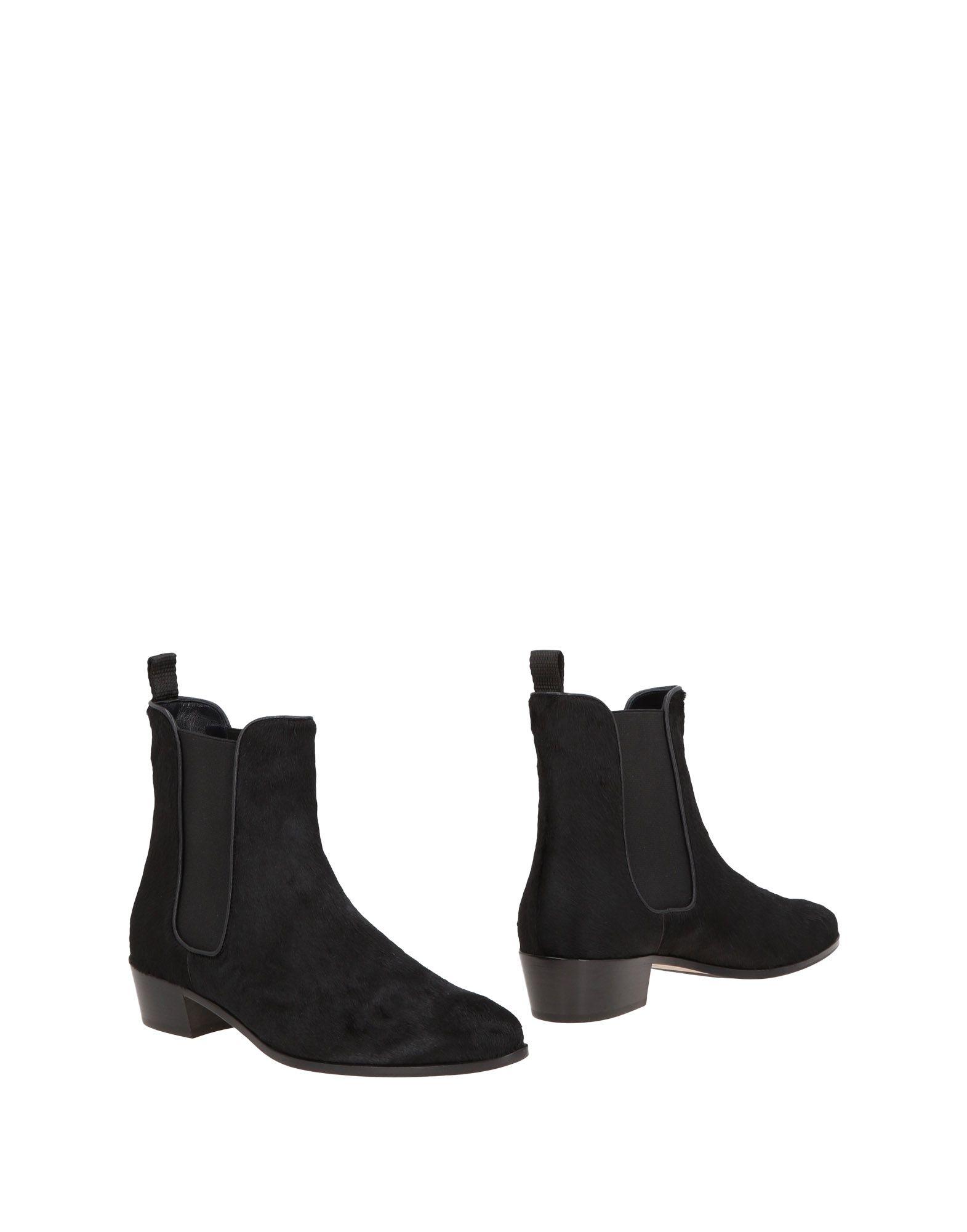 Chelsea Boots La Corte Della Pelle By Franco Ballin Donna - 11477744EE