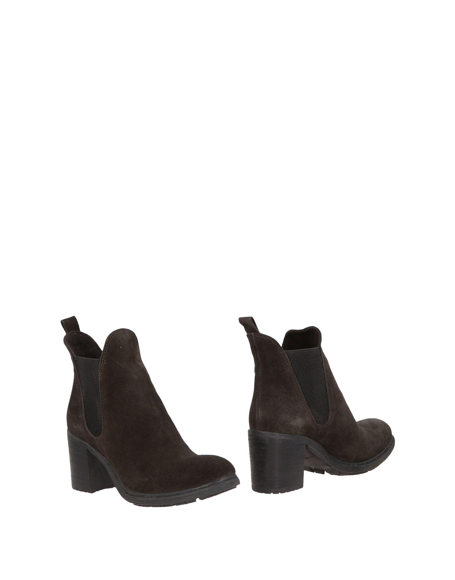 La Corte Della Pelle By Franco Ballin Chelsea Stiefel Damen sich Gutes Preis-Leistungs-Verhältnis, es lohnt sich Damen 3678 3d808a
