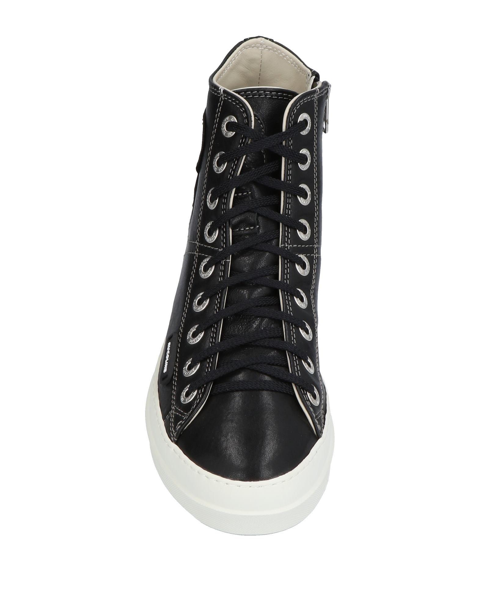 Ruco Line Sneakers Damen Gutes Gutes Gutes Preis-Leistungs-Verhältnis, es lohnt sich 90e384
