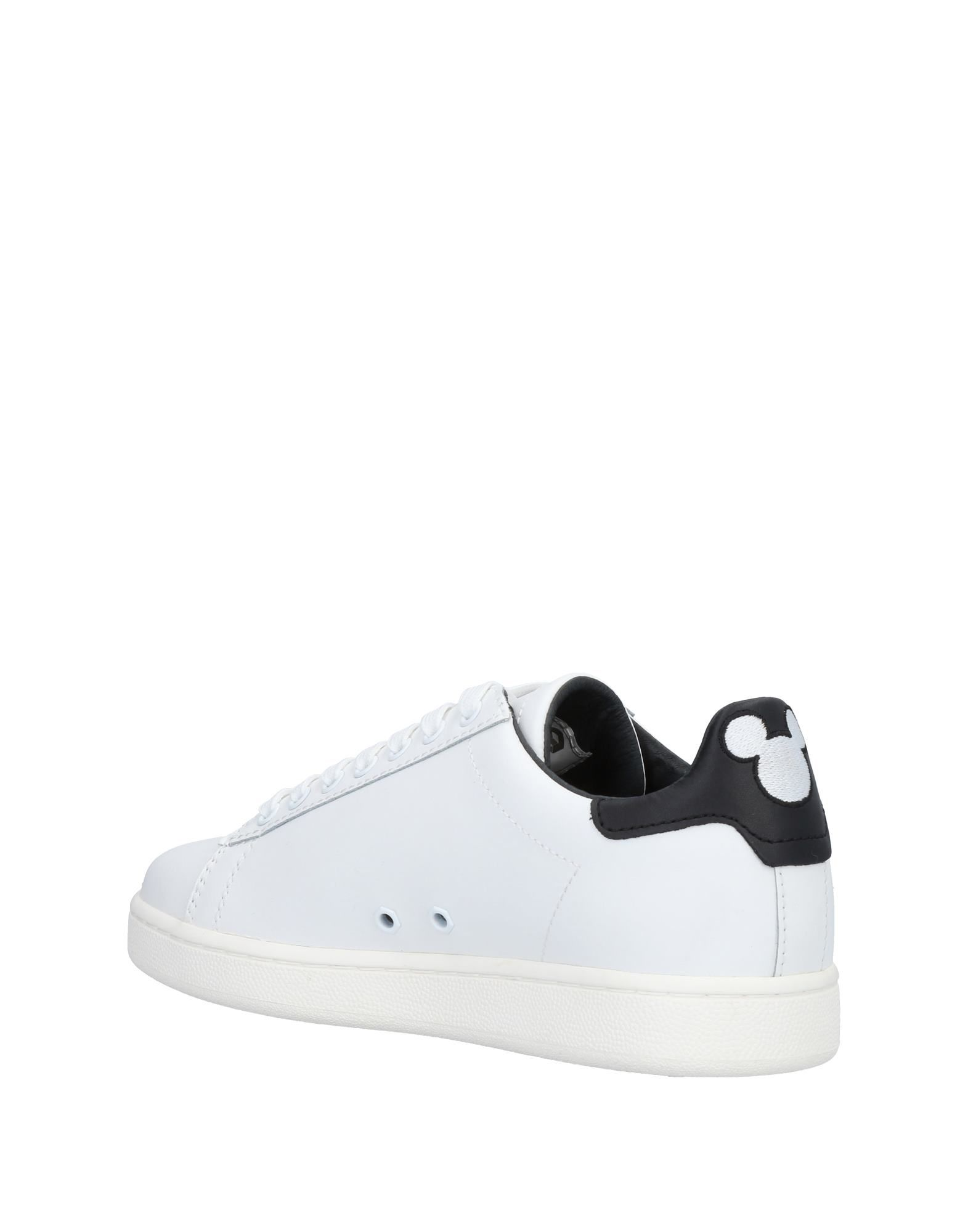 Gut um billige Schuhe zu tragenMoa Damen Master Of Arts Sneakers Damen tragenMoa  11477759FB 7bece5