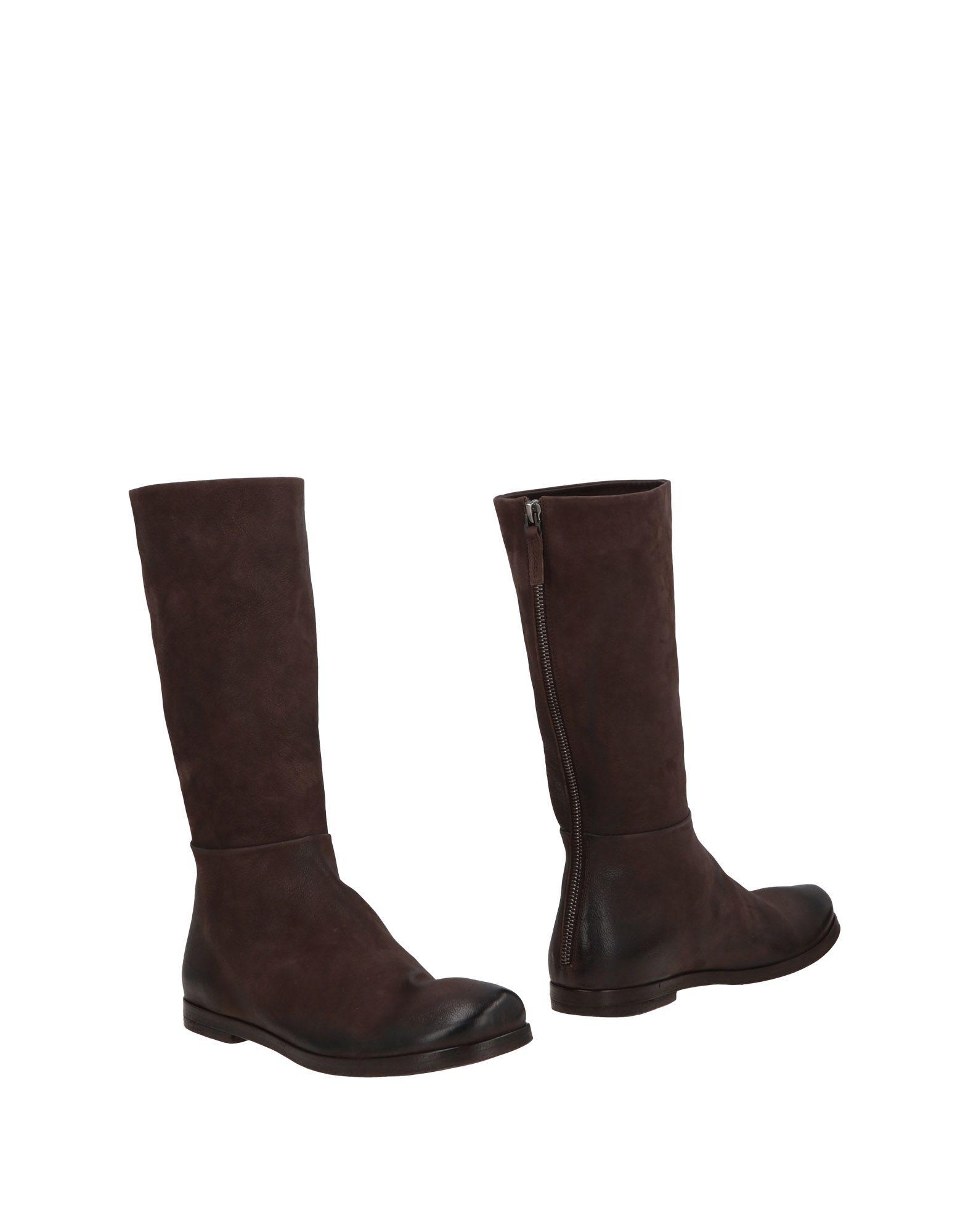 Marsèll Stiefel Damen  11477762RIGünstige gut aussehende Schuhe