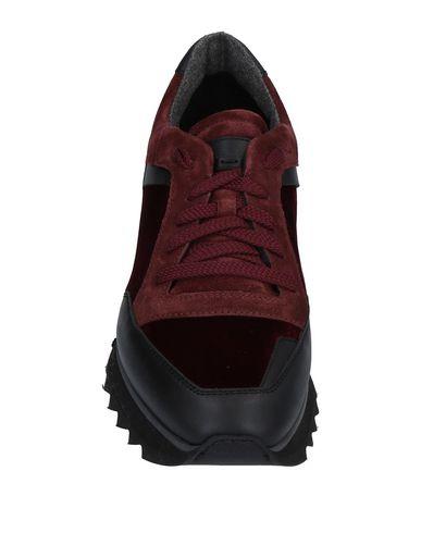 Sneakers Bordeaux Santoni Santoni Sneakers Santoni Bordeaux Santoni Bordeaux Sneakers Santoni Sneakers Bordeaux Sneakers tnxRwq1
