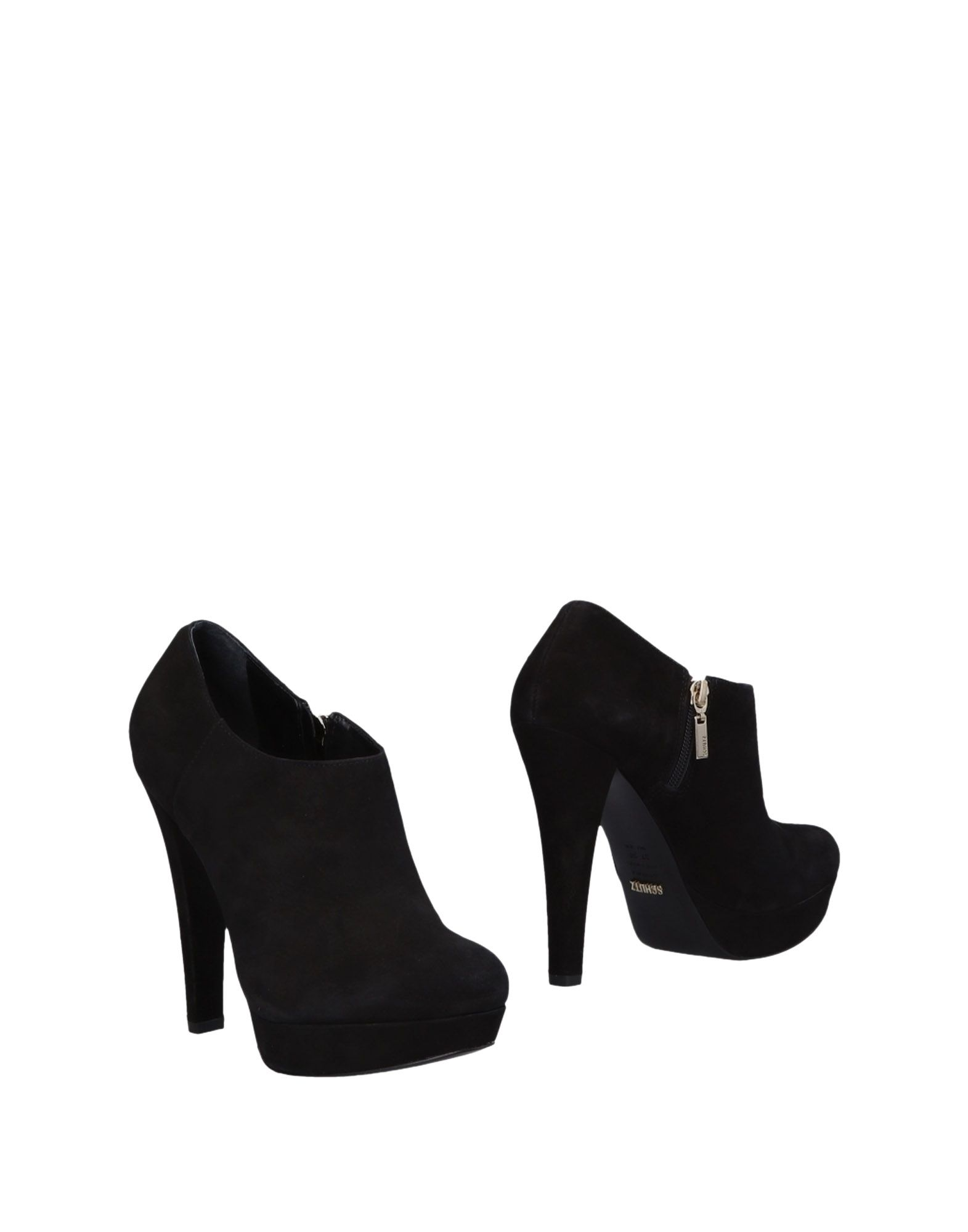Schutz Ankle Boot - Women Schutz Ankle Australia Boots online on  Australia Ankle - 11477776EL 31c666