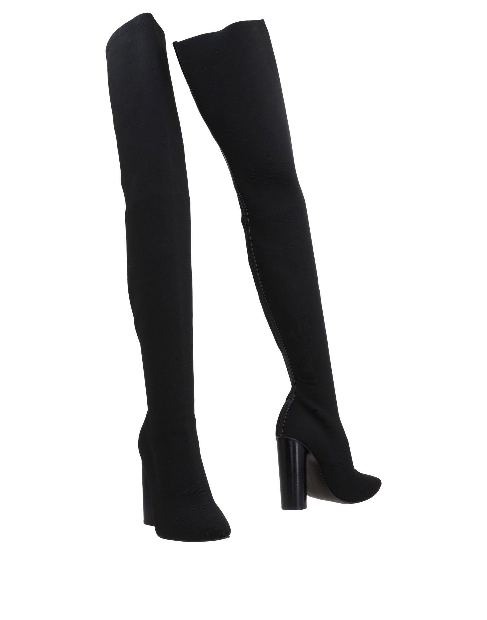 Windsor Windsor Smith Boots - Women Windsor Windsor Smith Boots online on  Australia - 11477784RL bb99d1