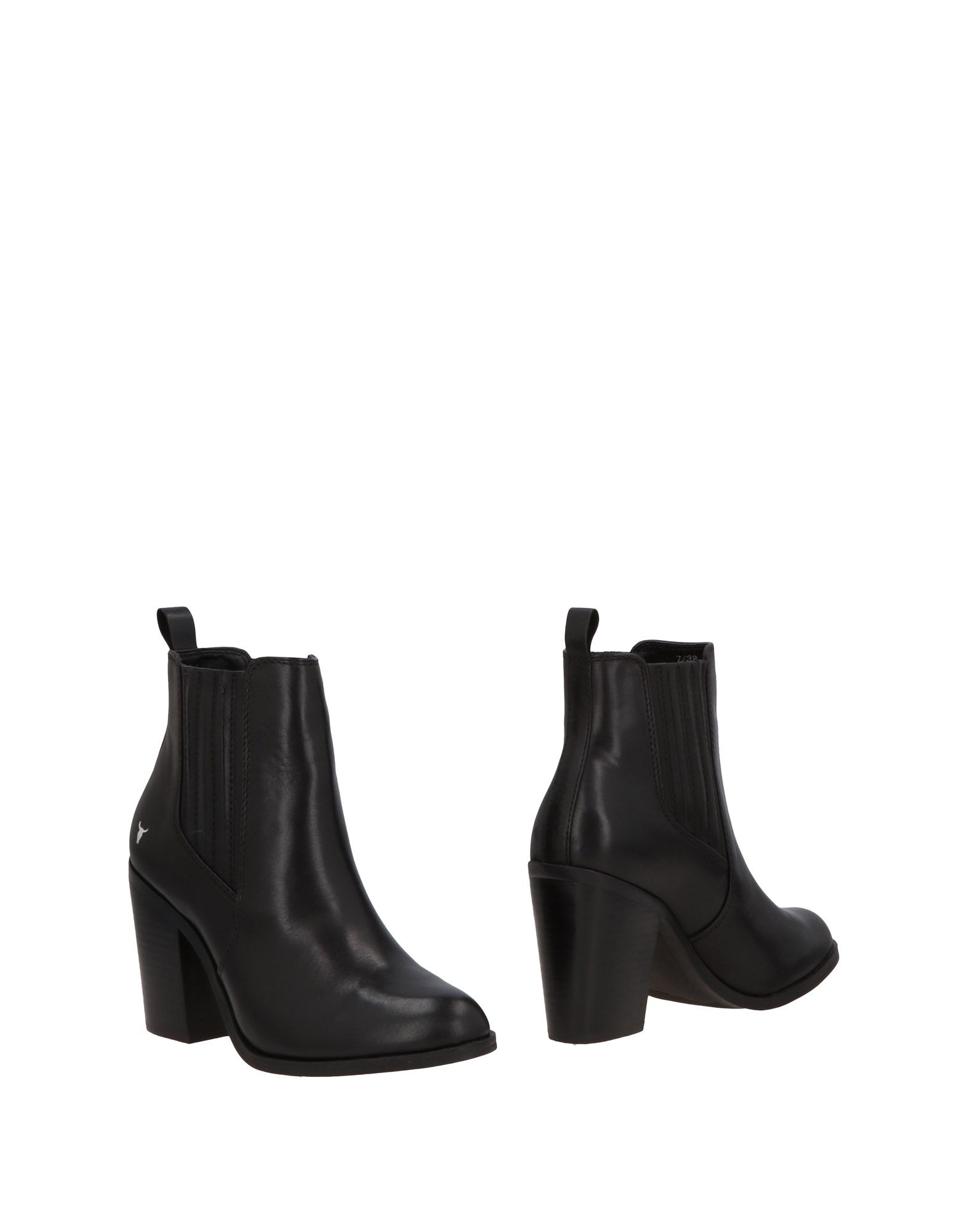 Chelsea Boots Windsor Smith Donna - Acquista online su