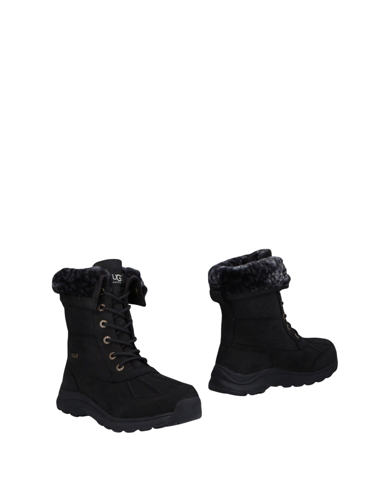 Sneakers Y-3 Uomo - 11505467VT Scarpe economiche e buone