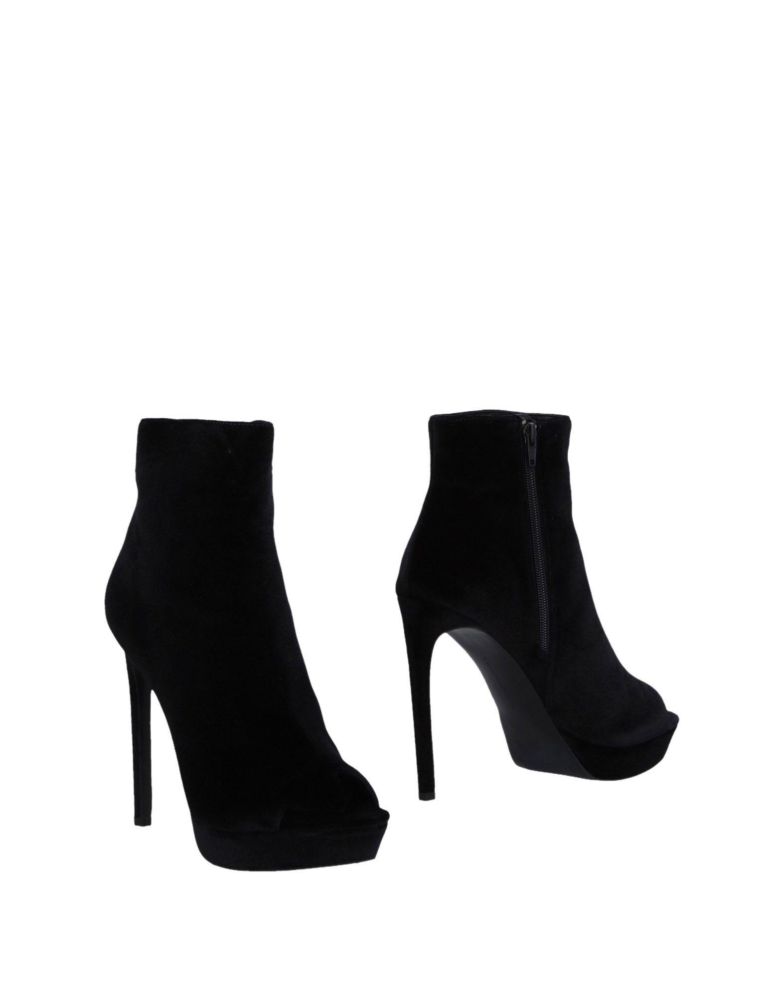 Windsor Smith Stiefelette Damen  11477800KT Gute Qualität beliebte Schuhe