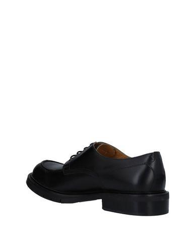 RAF MOORE Zapato de cordones